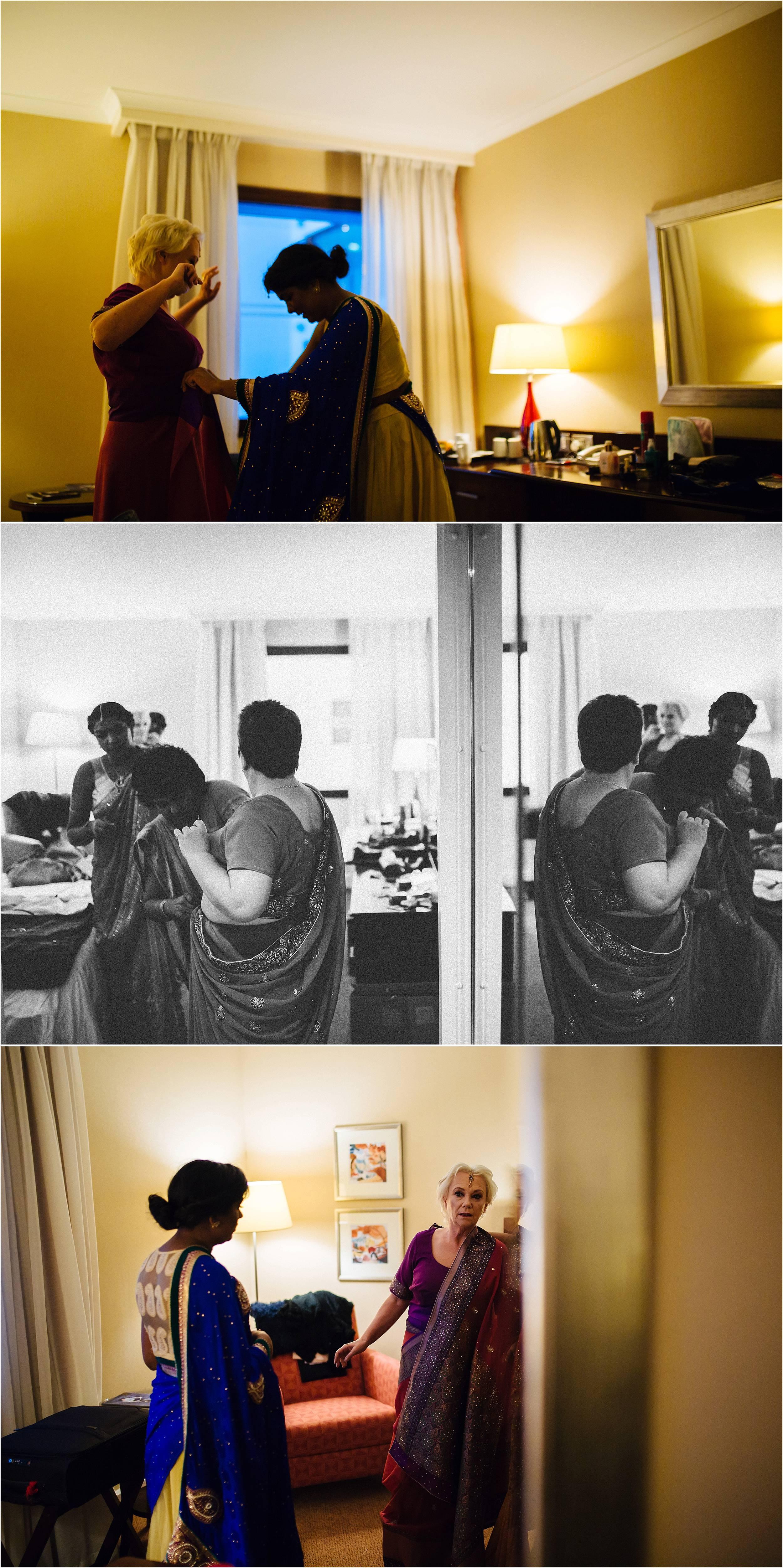 Leicestershire Wedding Photographer_0133.jpg