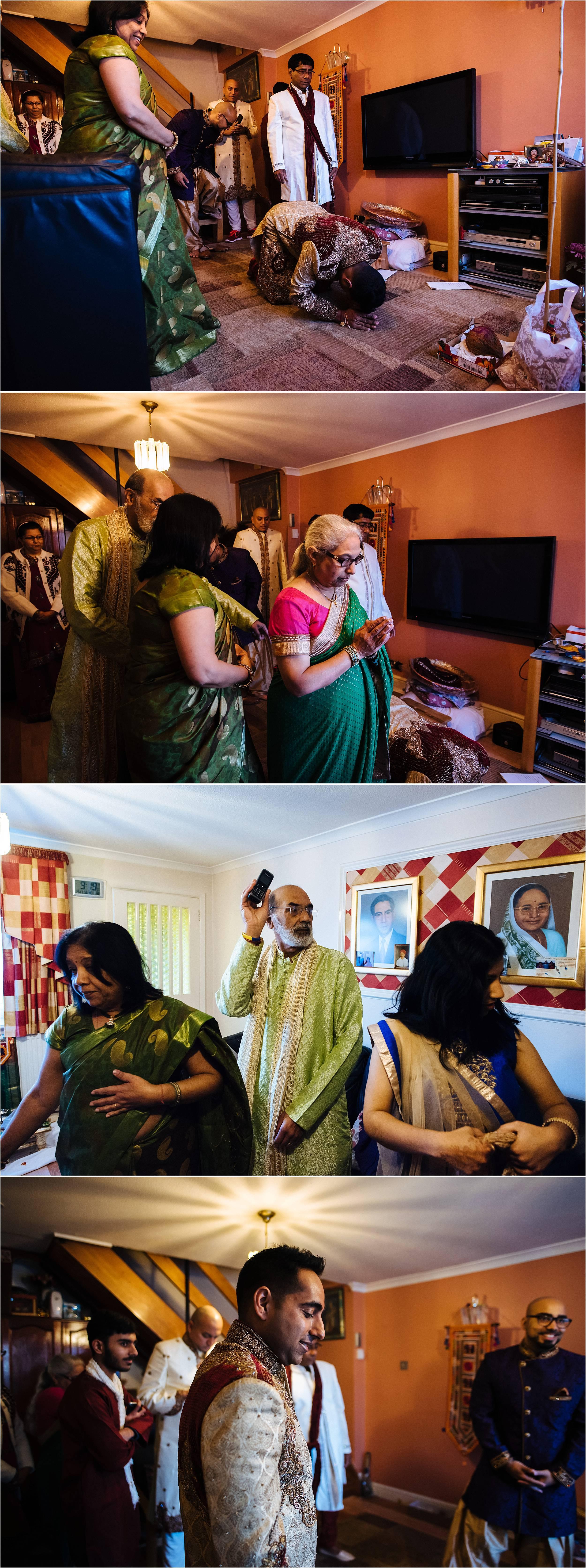Leicestershire Wedding Photographer_0141.jpg