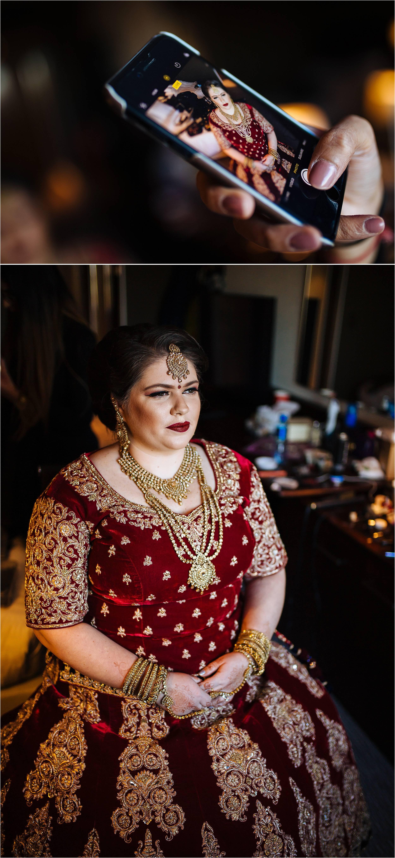 Leicestershire Wedding Photographer_0145.jpg
