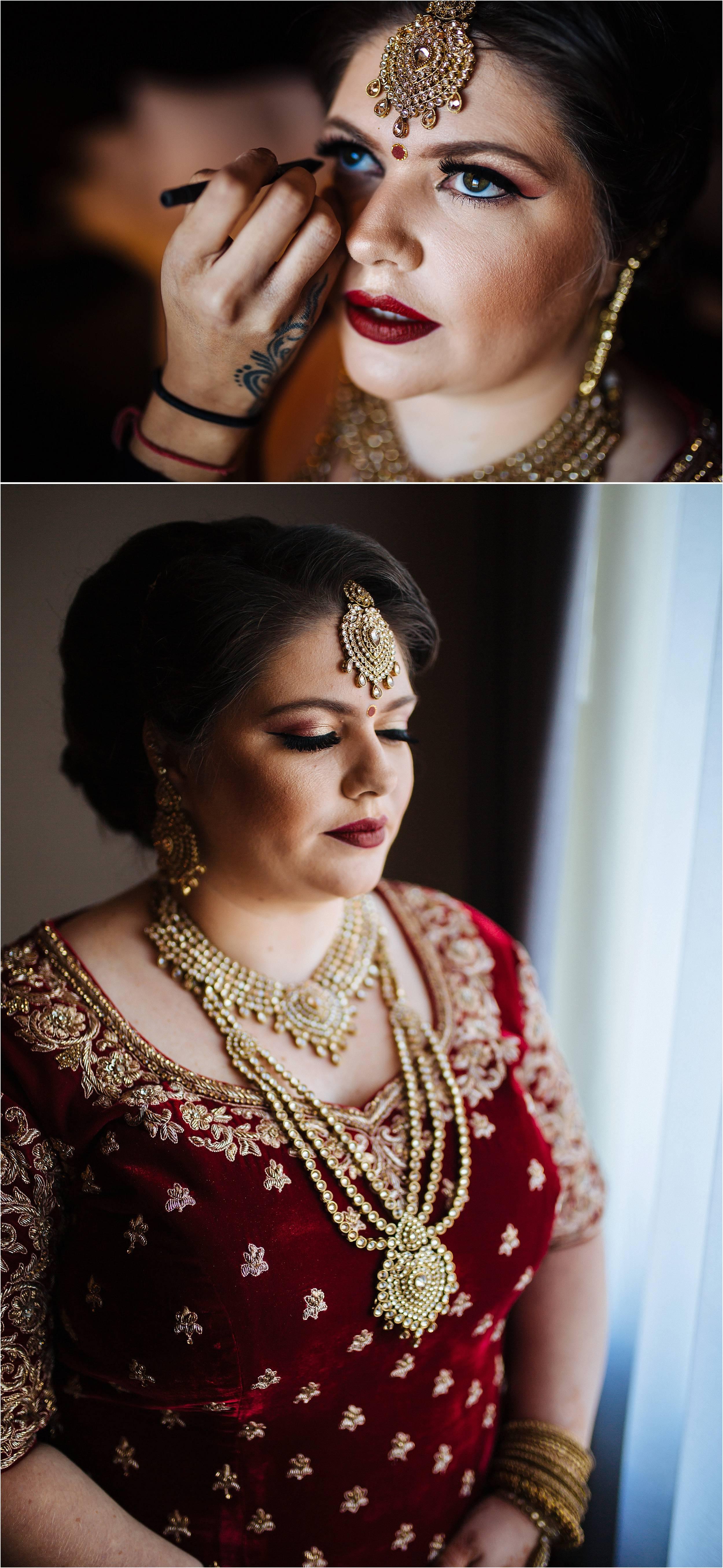 Leicestershire Wedding Photographer_0146.jpg