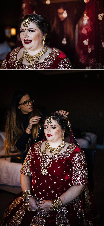 Leicestershire Wedding Photographer_0149.jpg