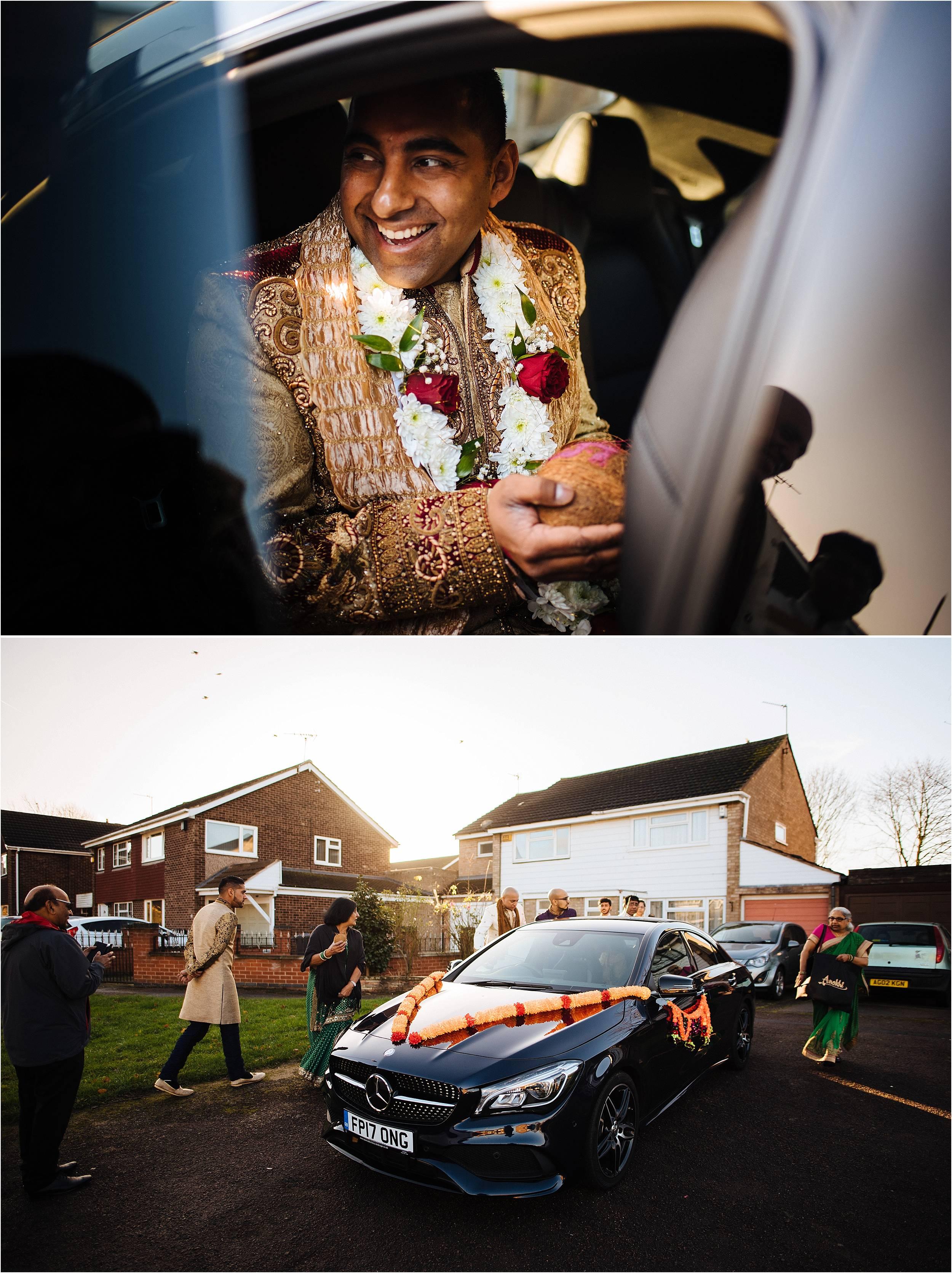 Leicestershire Wedding Photographer_0152.jpg