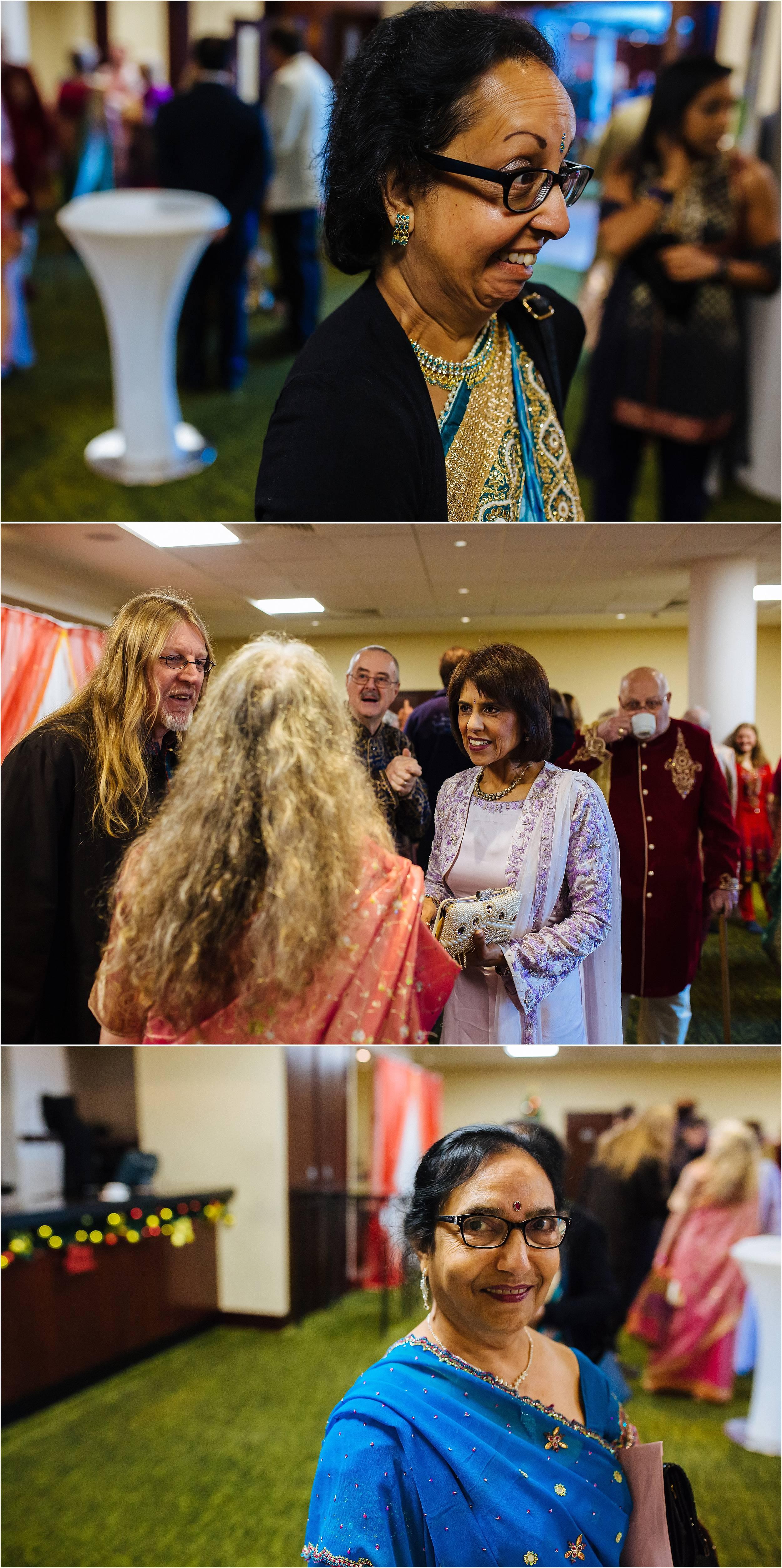 Leicestershire Wedding Photographer_0155.jpg