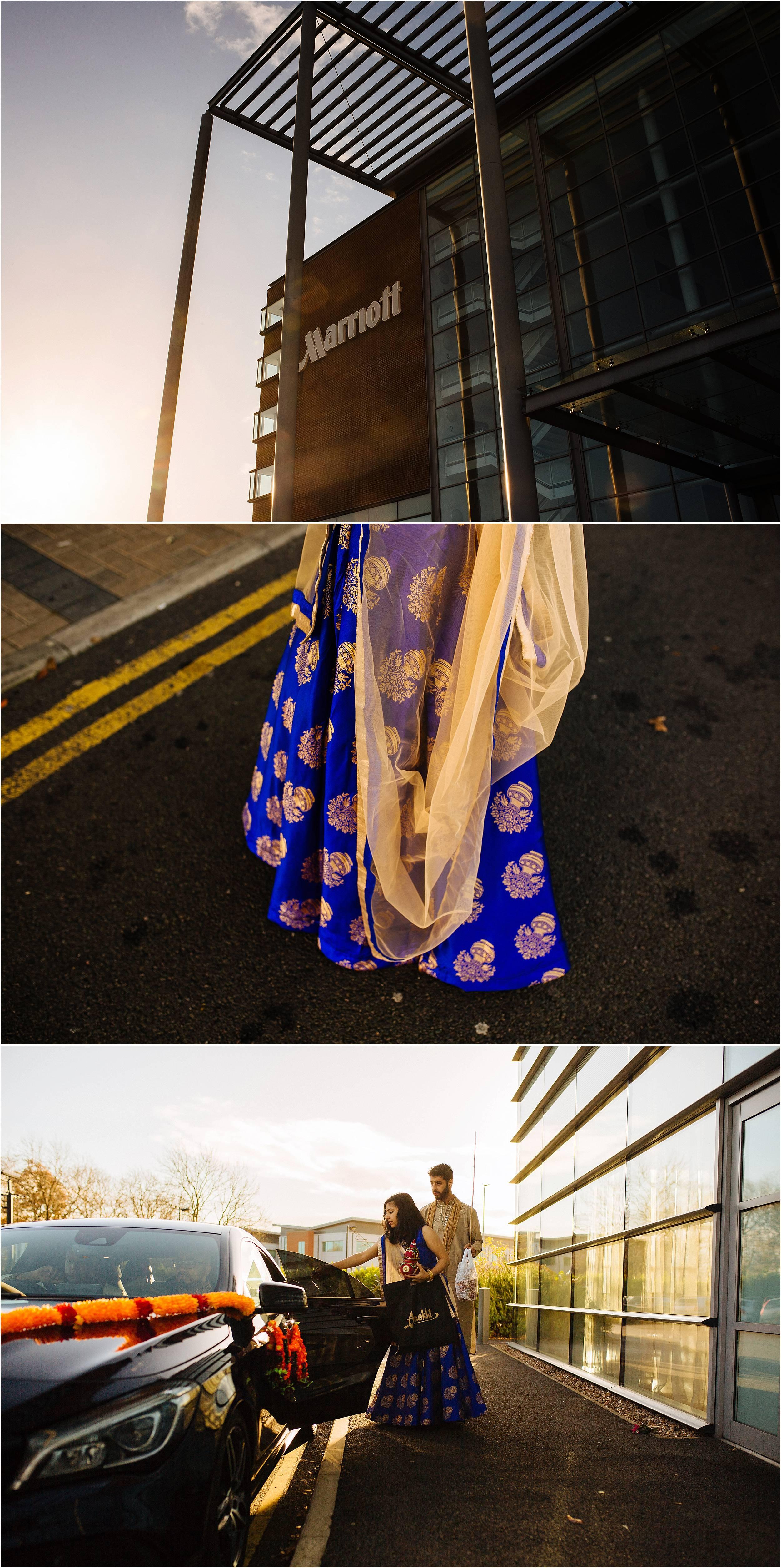 Leicestershire Wedding Photographer_0160.jpg