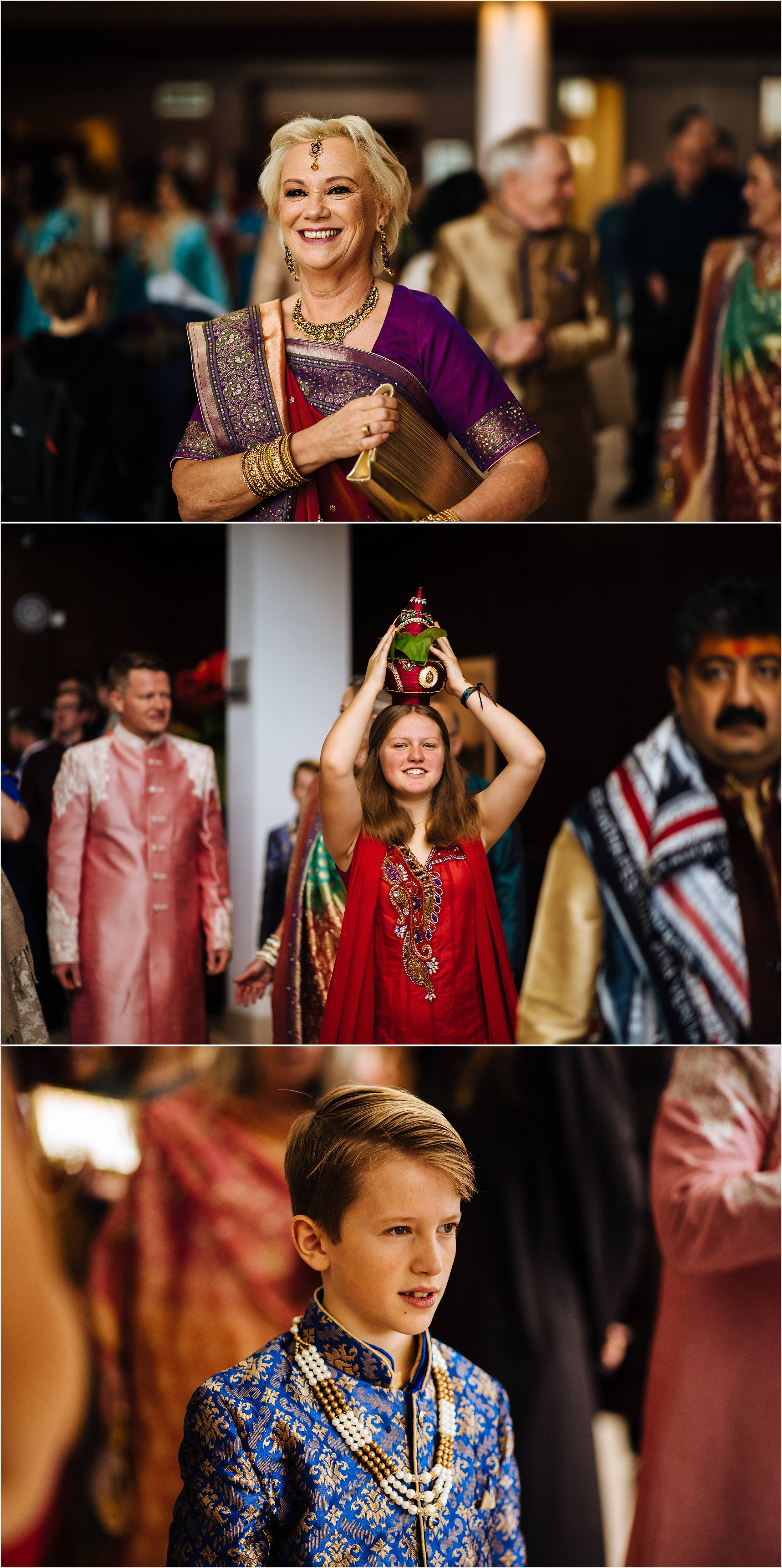 Leicestershire Wedding Photographer_0161.jpg