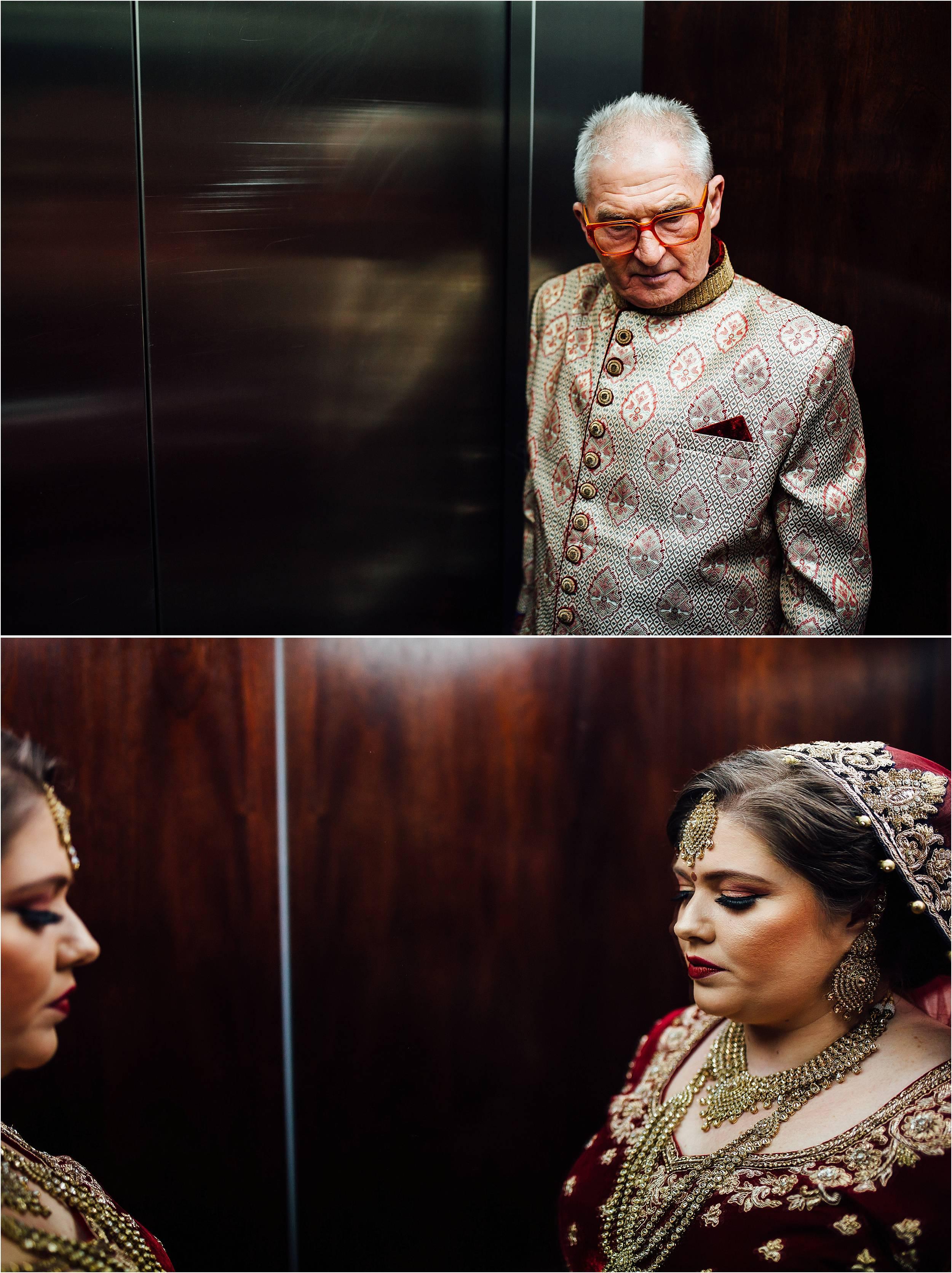 Leicestershire Wedding Photographer_0168.jpg
