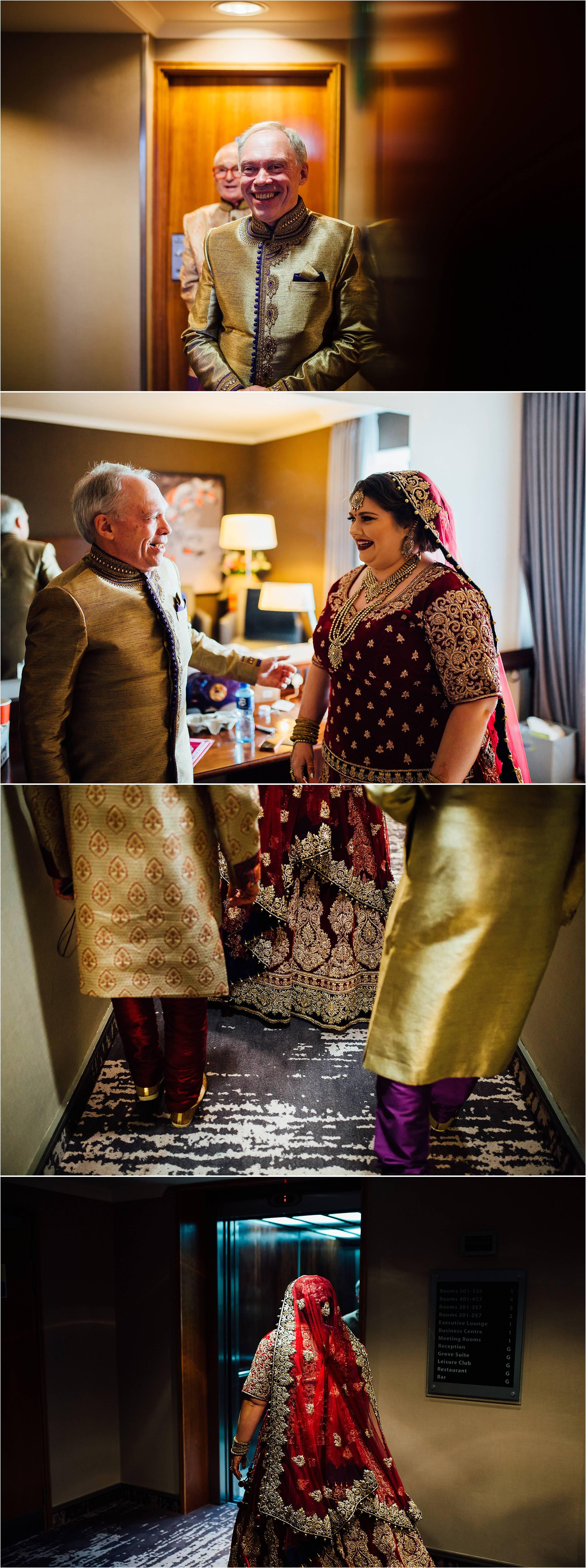 Leicestershire Wedding Photographer_0167.jpg