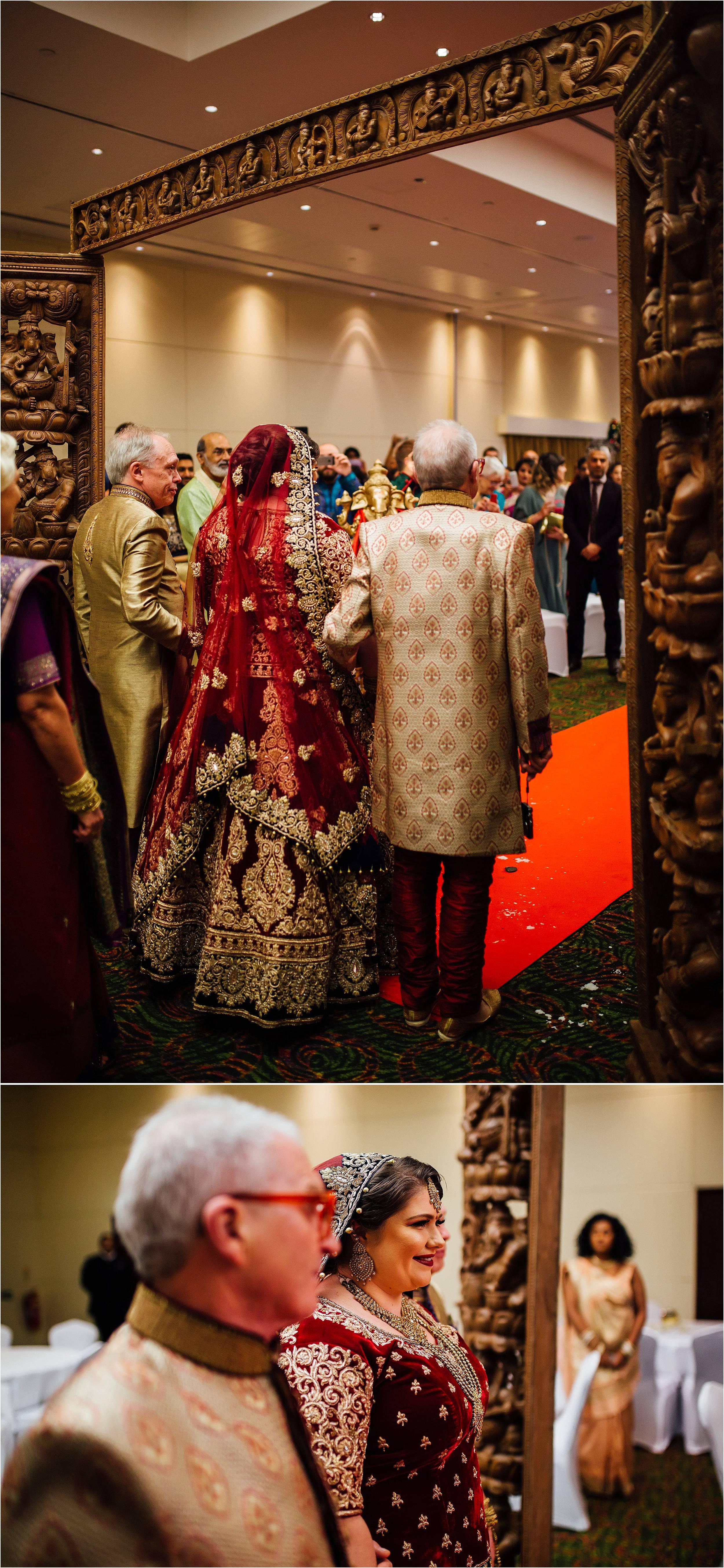 Leicestershire Wedding Photographer_0175.jpg