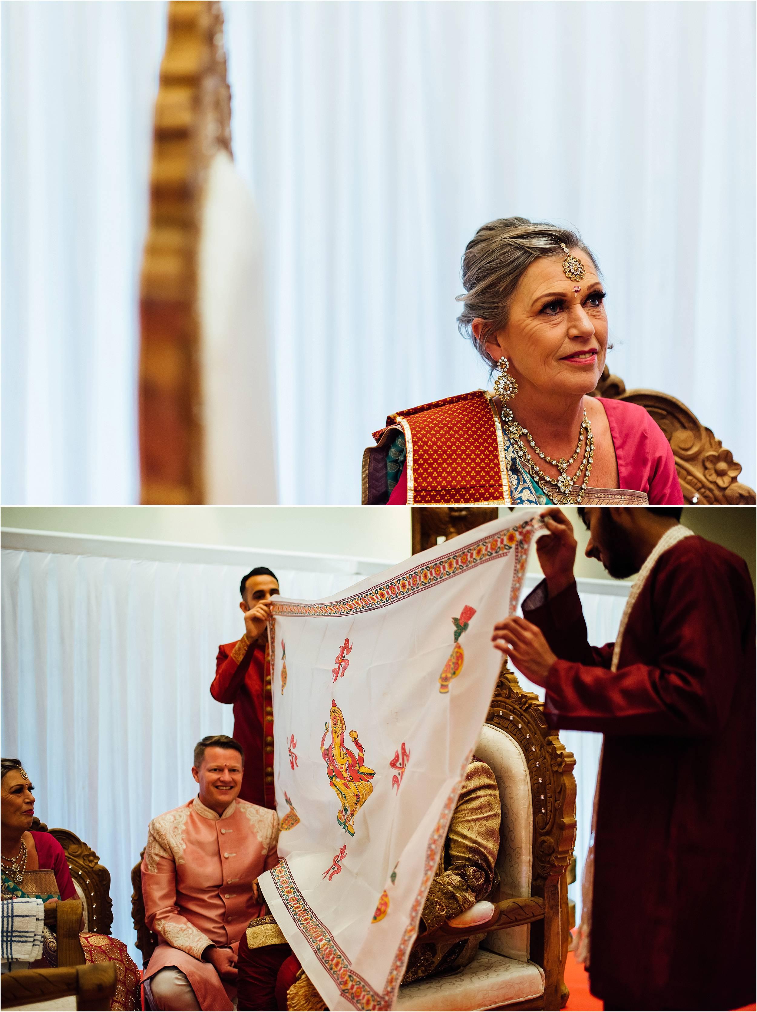 Leicestershire Wedding Photographer_0179.jpg
