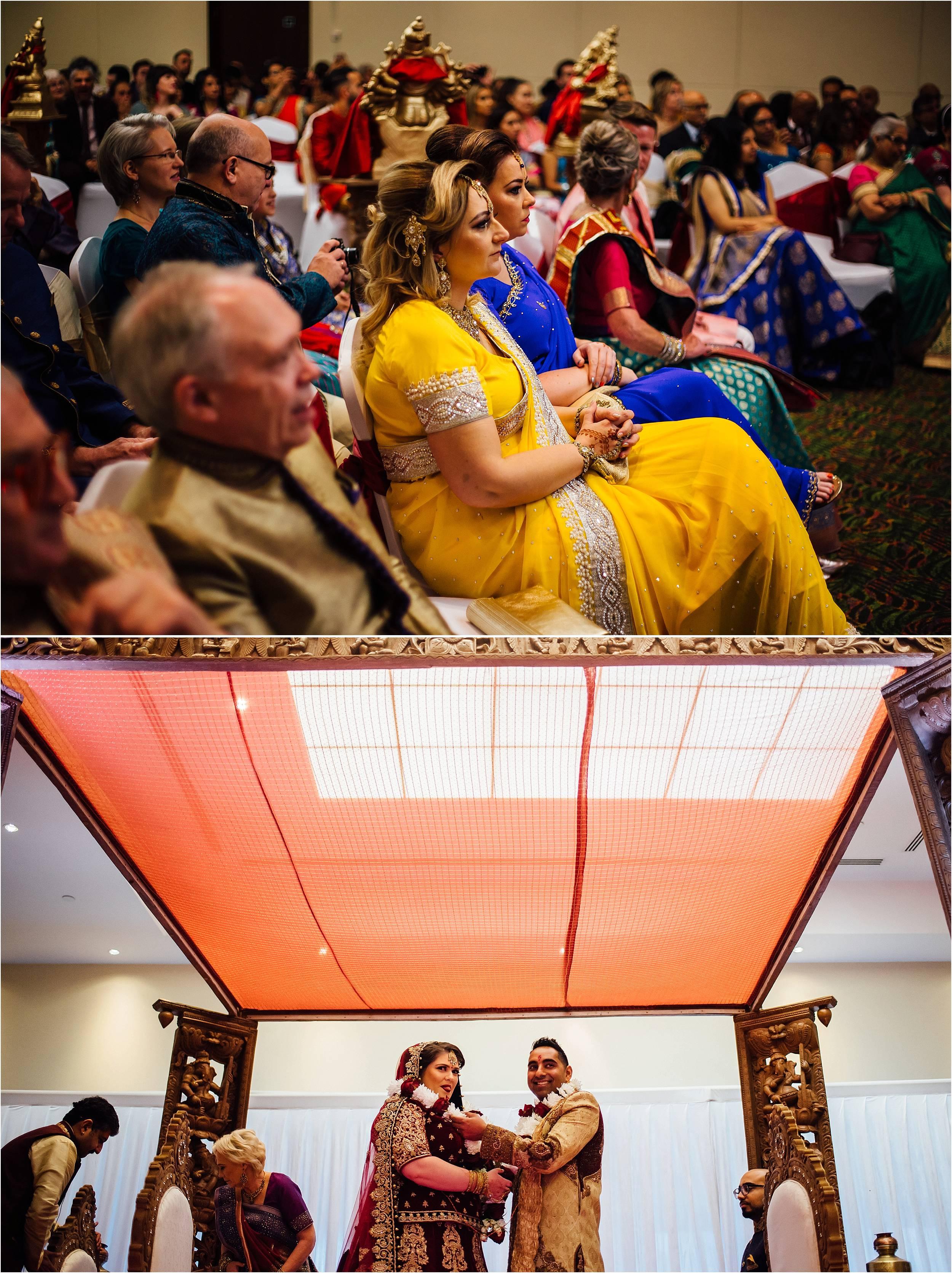 Leicestershire Wedding Photographer_0182.jpg