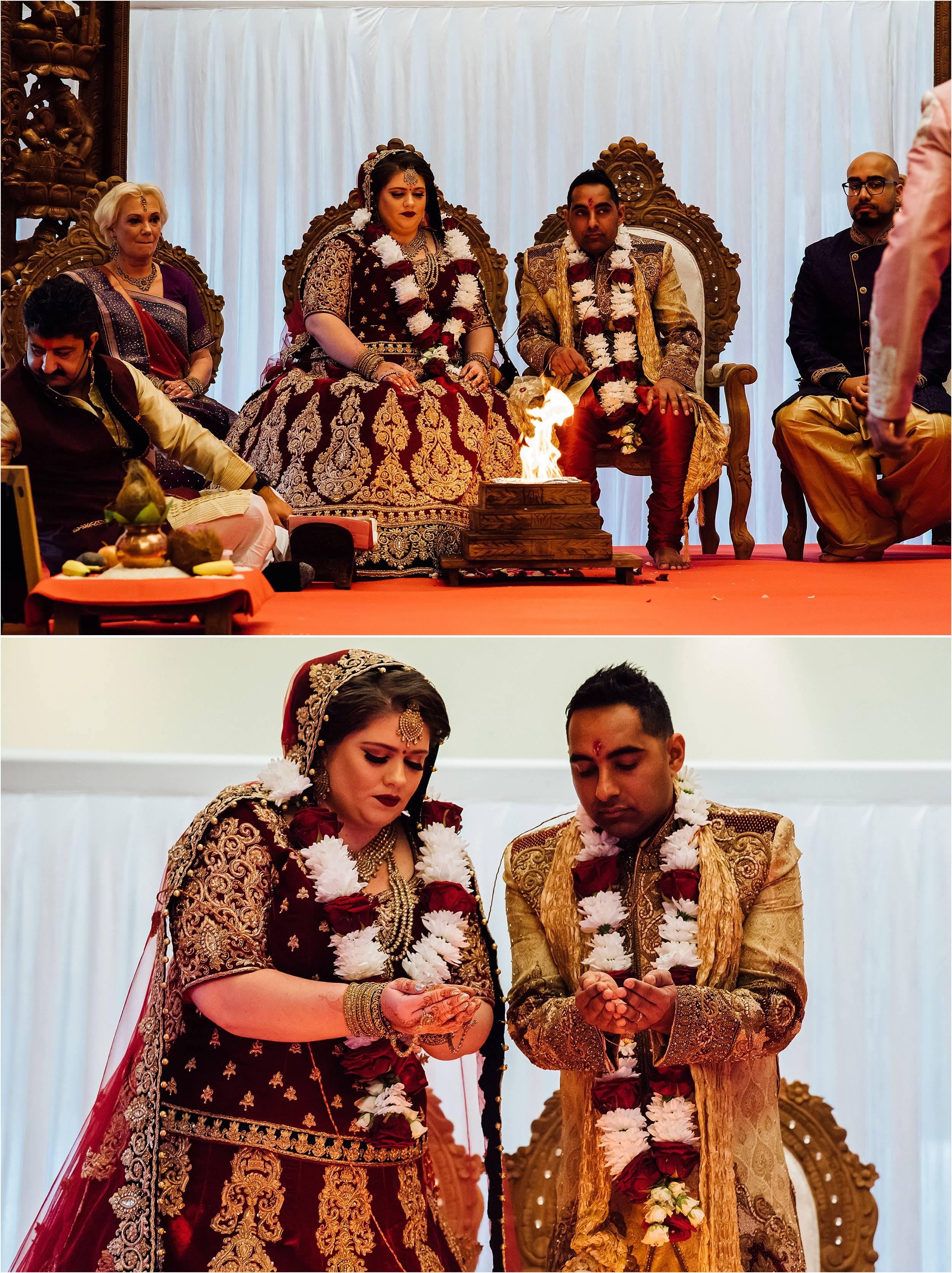 Leicestershire Wedding Photographer_0183.jpg