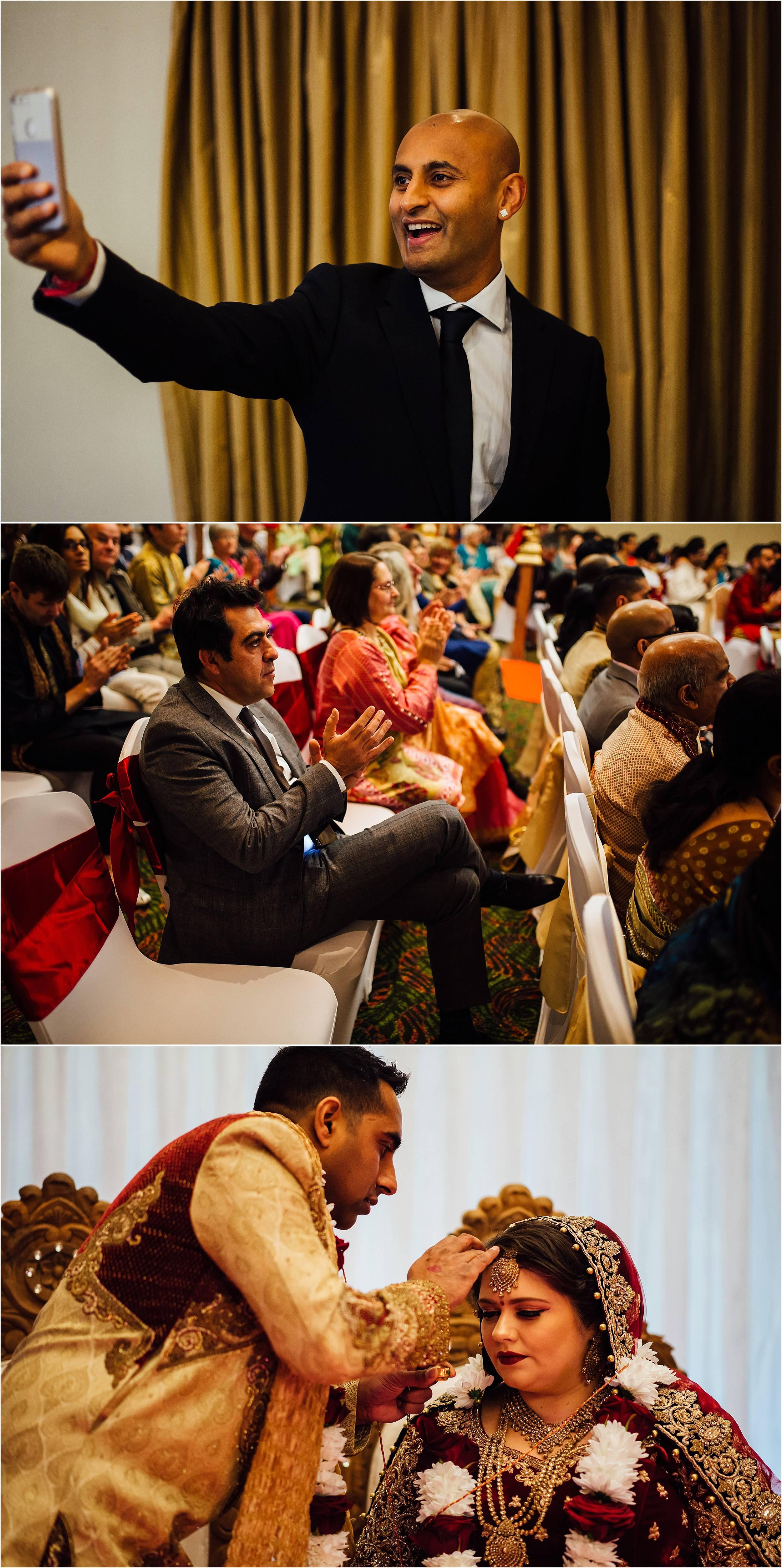 Leicestershire Wedding Photographer_0186.jpg