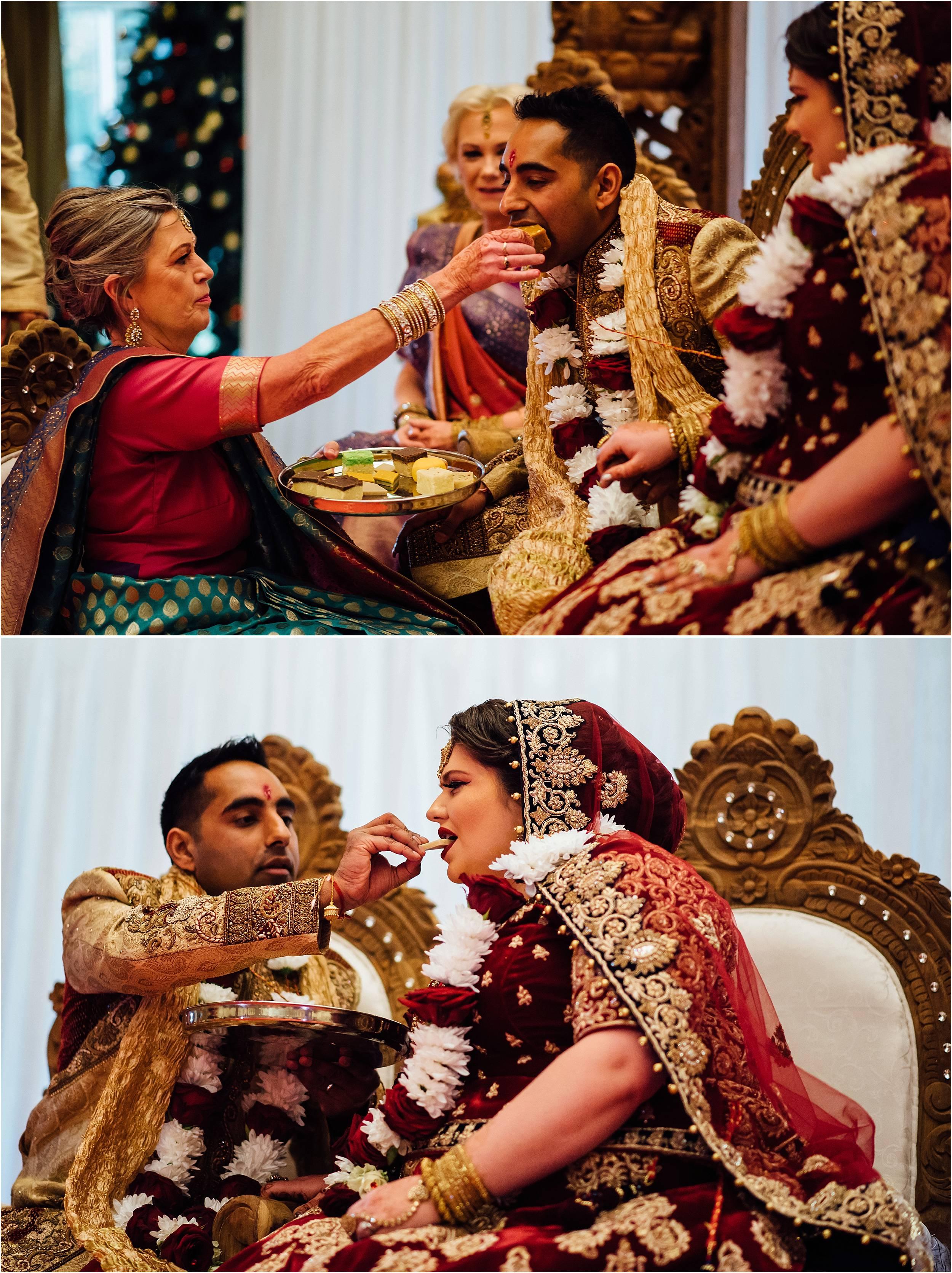 Leicestershire Wedding Photographer_0187.jpg