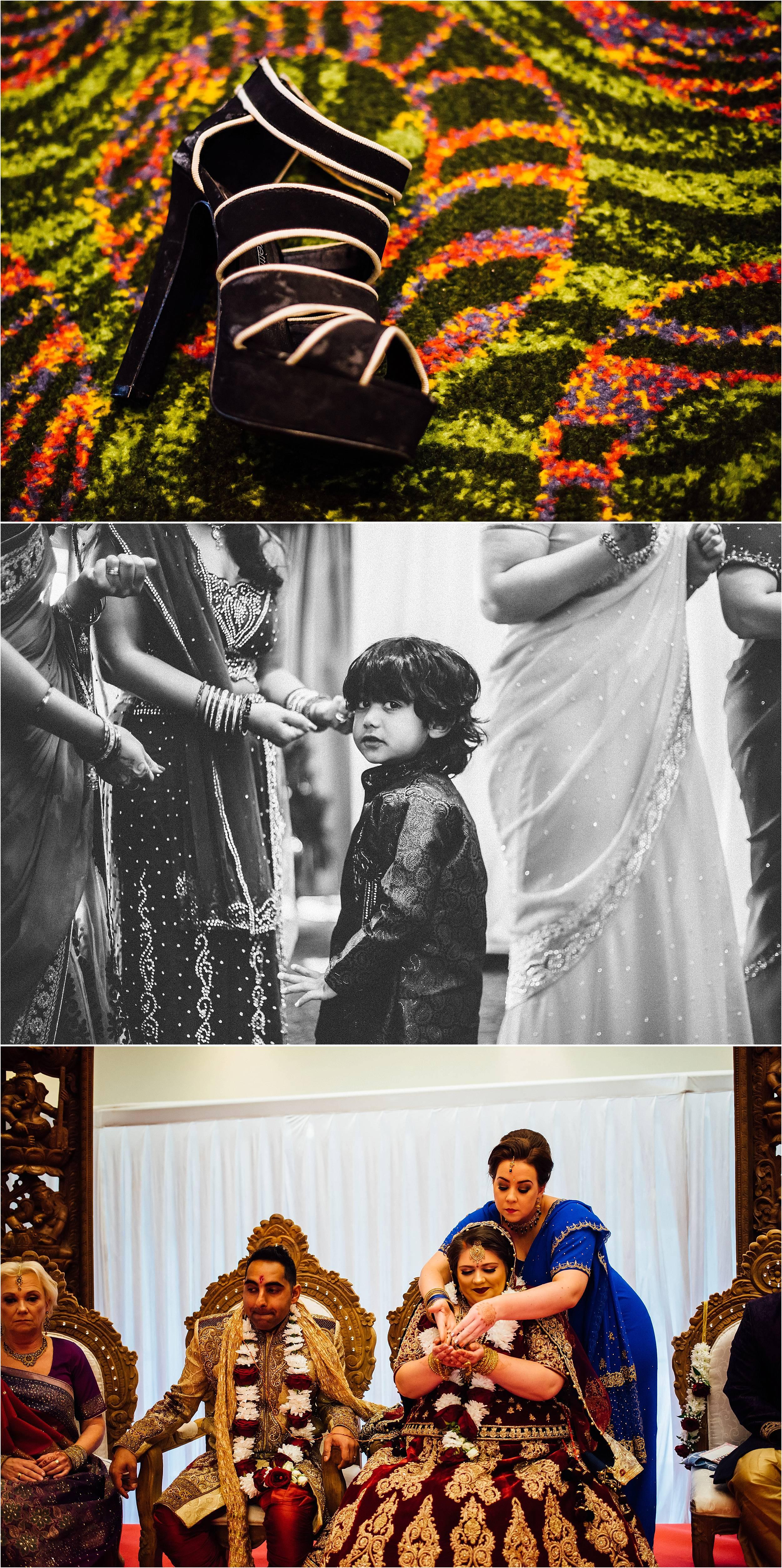 Leicestershire Wedding Photographer_0189.jpg