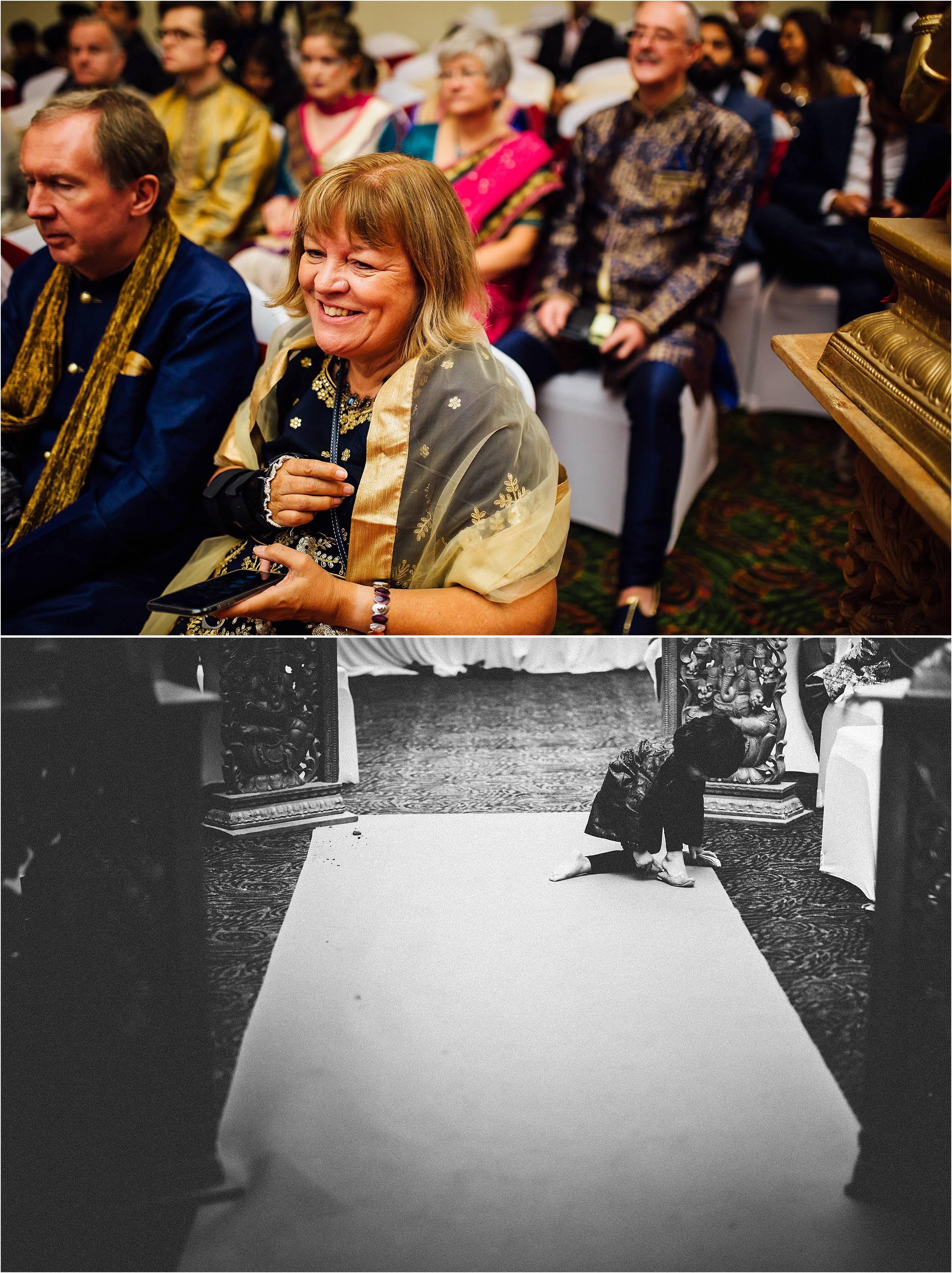 Leicestershire Wedding Photographer_0191.jpg