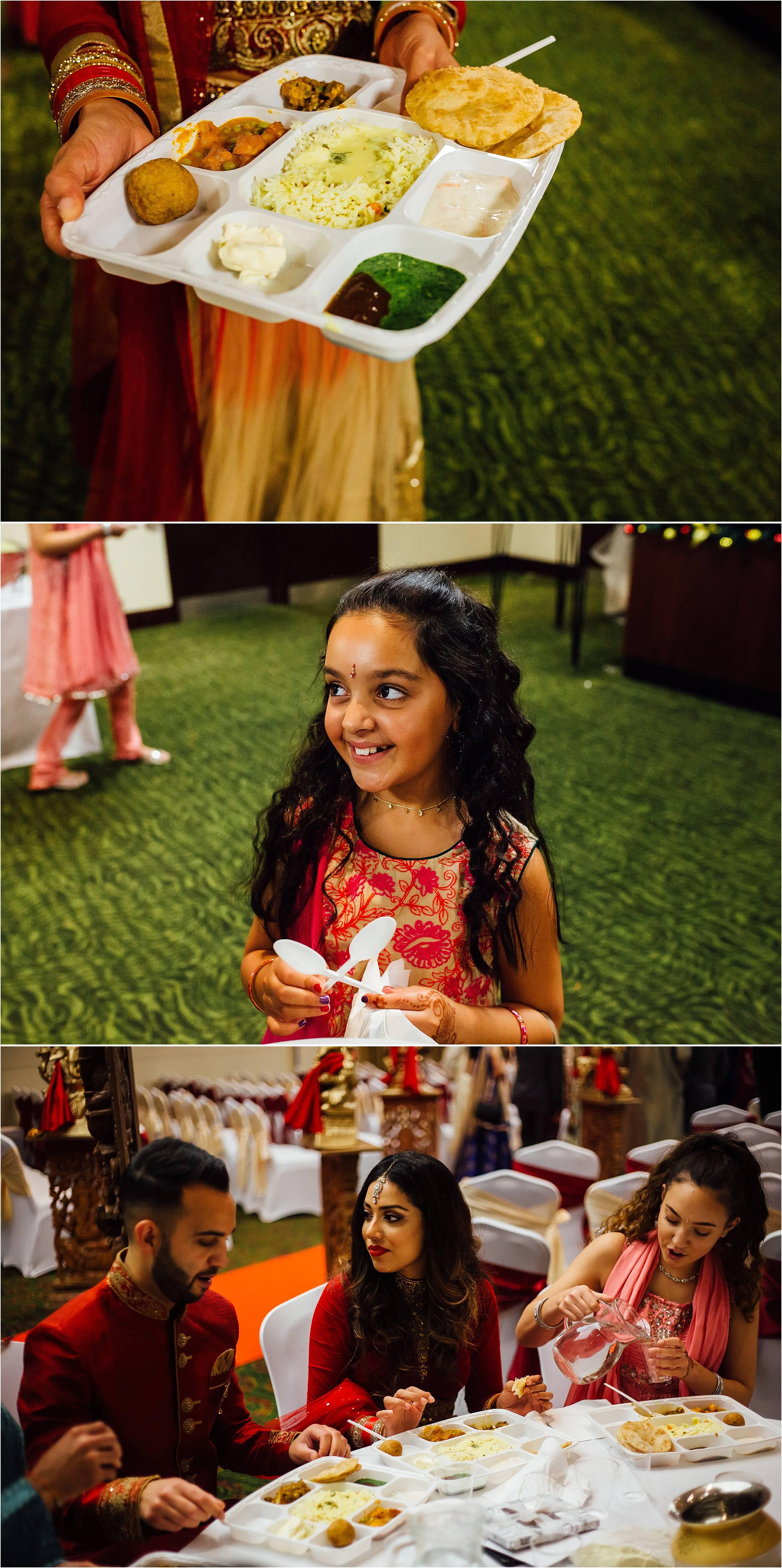 Leicestershire Wedding Photographer_0195.jpg
