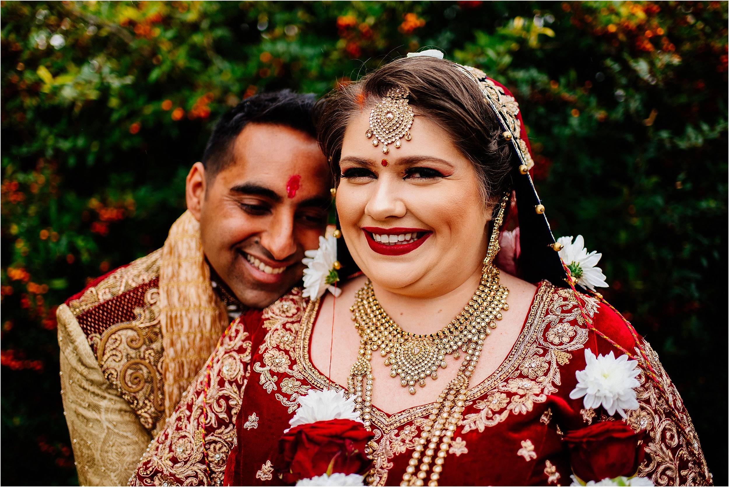 Leicestershire Wedding Photographer_0197.jpg