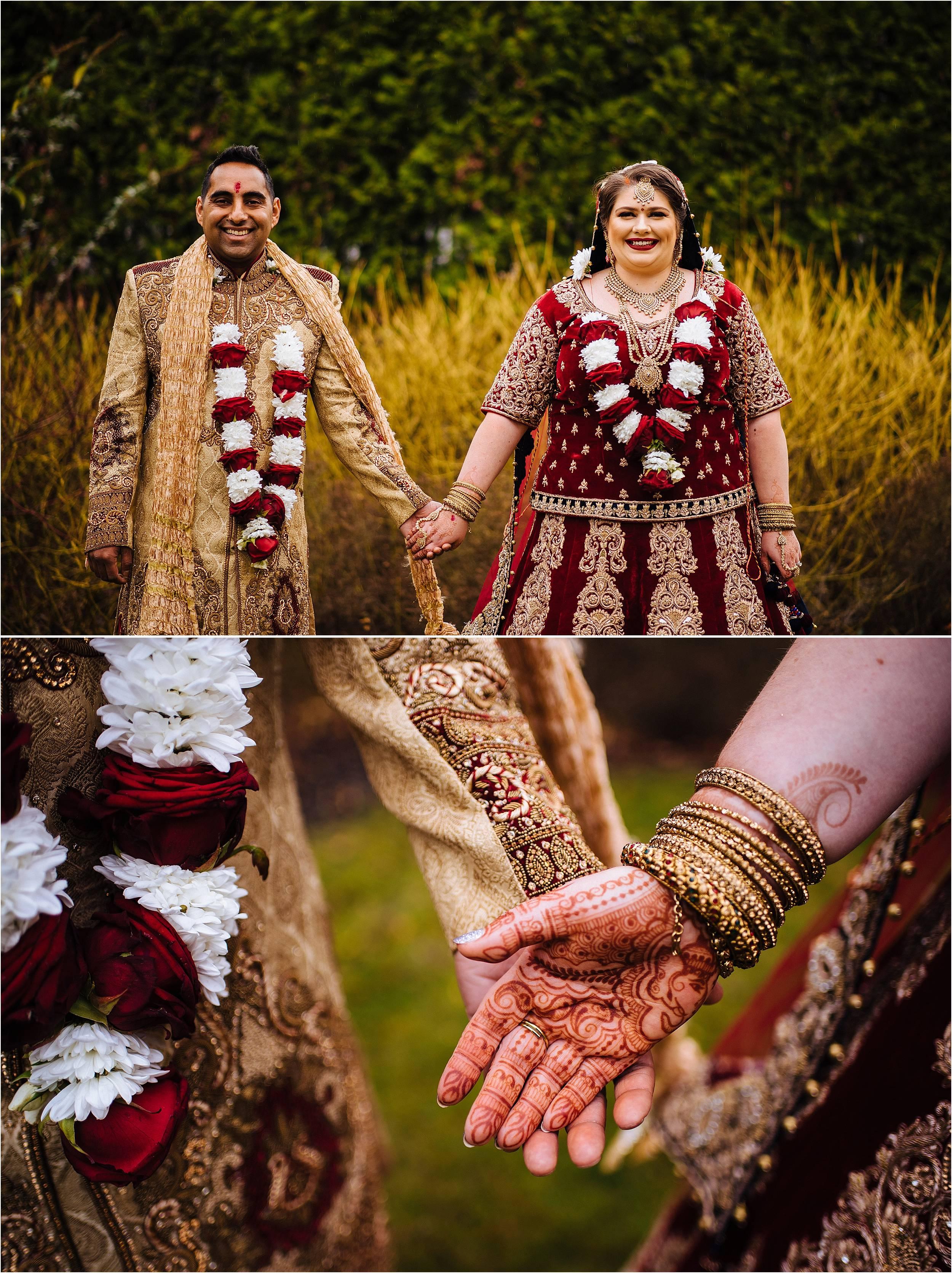 Leicestershire Wedding Photographer_0198.jpg