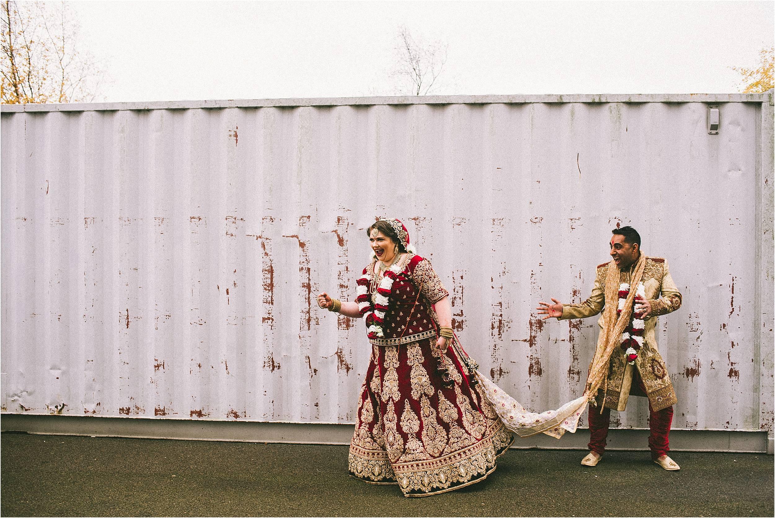 Leicestershire Wedding Photographer_0201.jpg