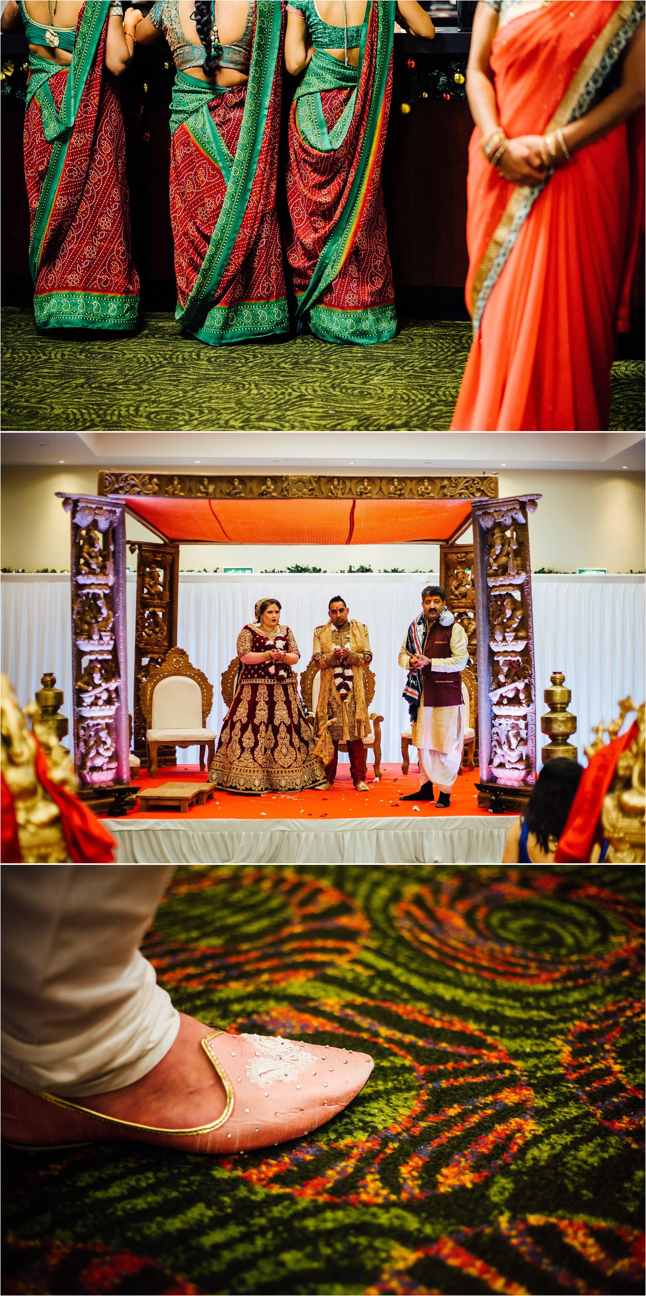Leicestershire Wedding Photographer_0205.jpg