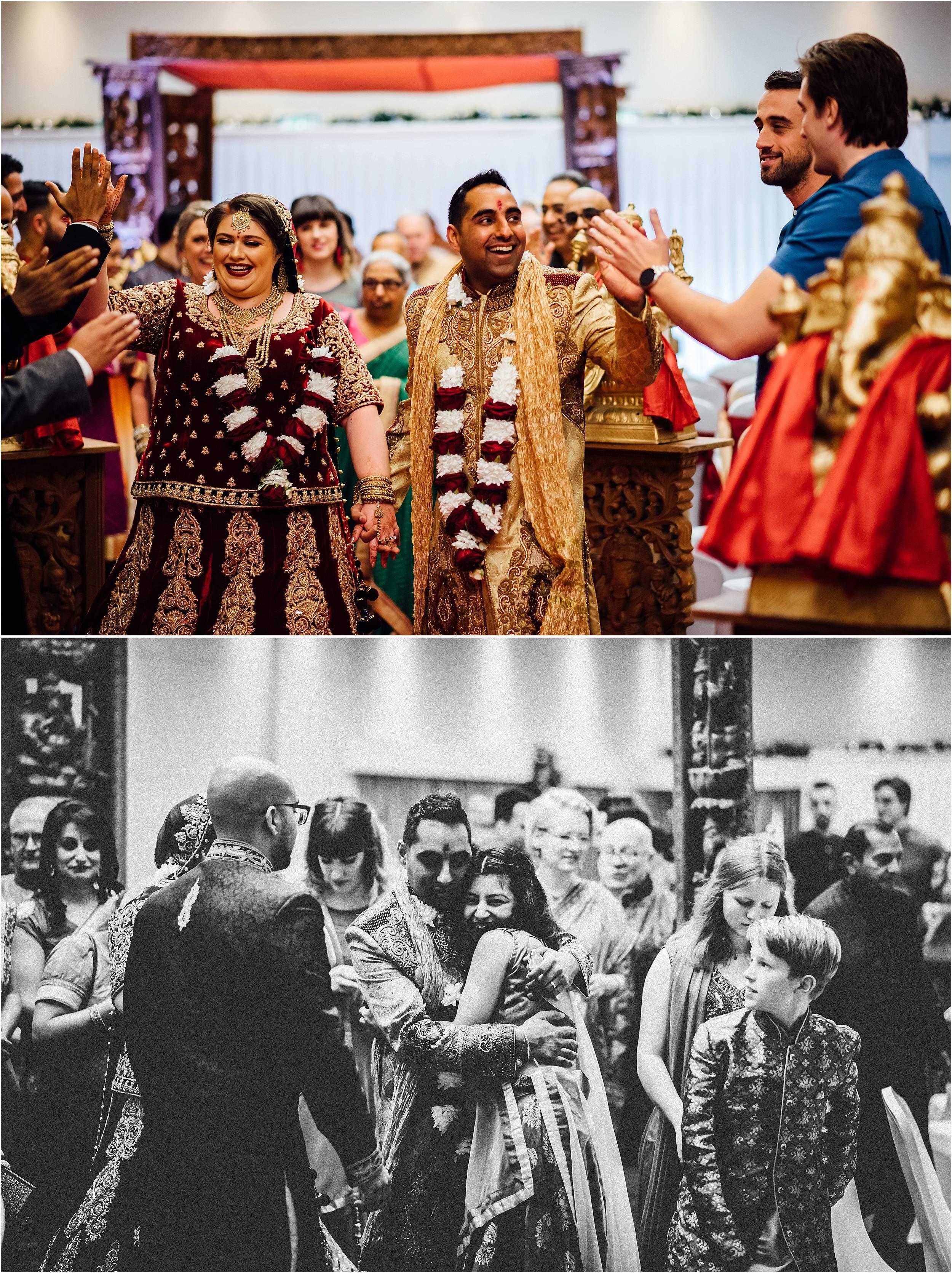 Leicestershire Wedding Photographer_0207.jpg