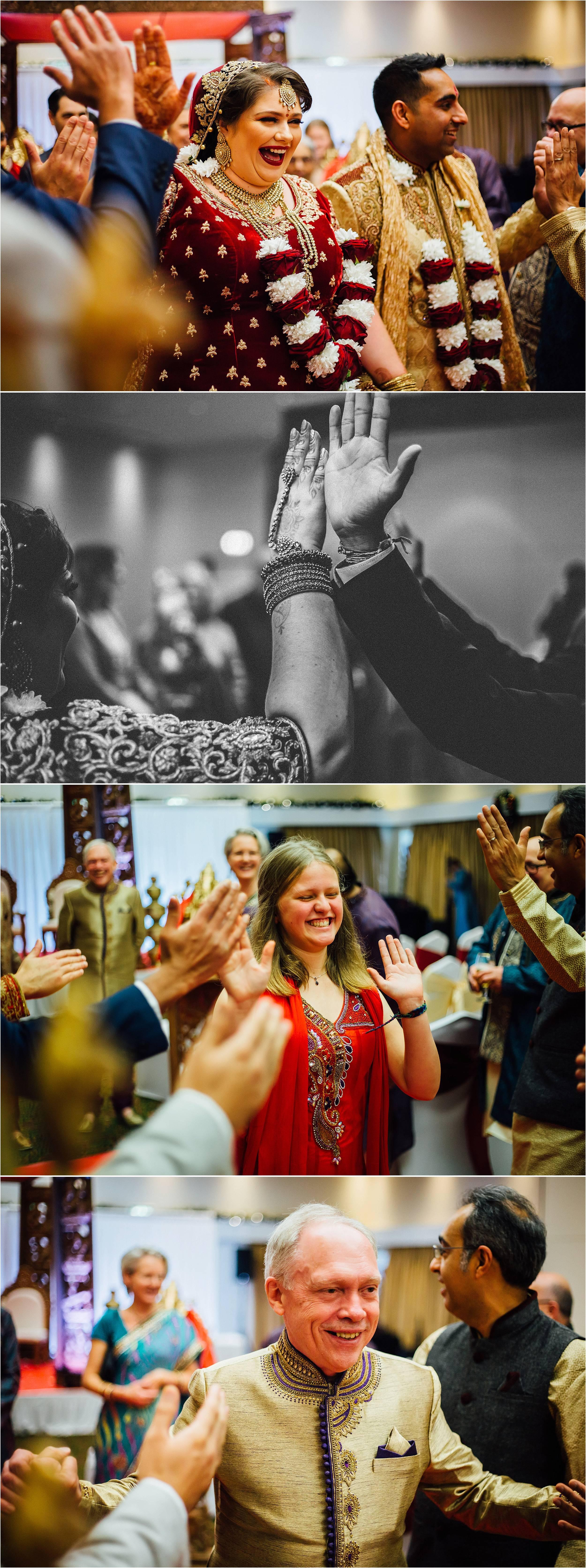 Leicestershire Wedding Photographer_0206.jpg