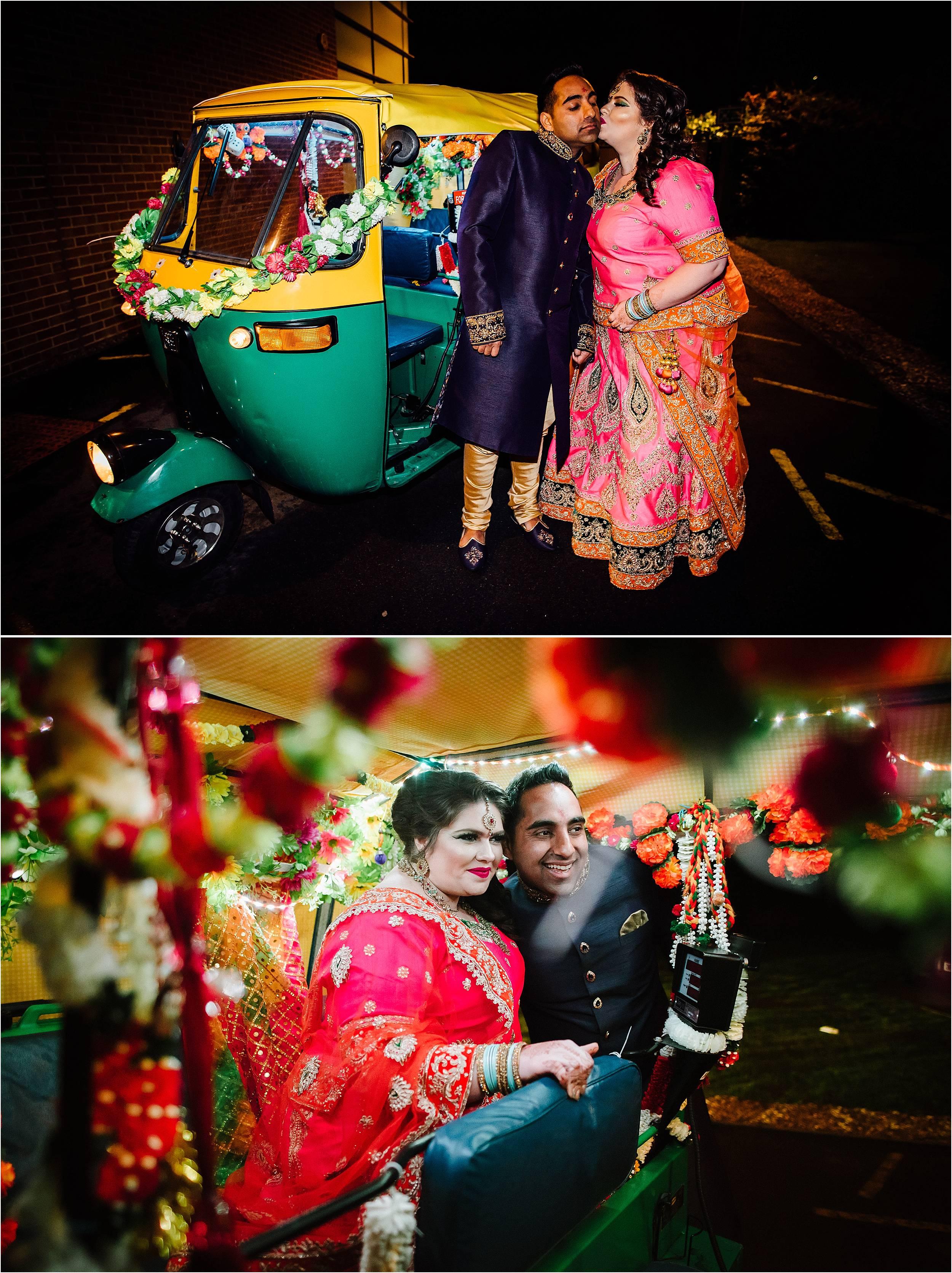 Leicestershire Wedding Photographer_0221.jpg