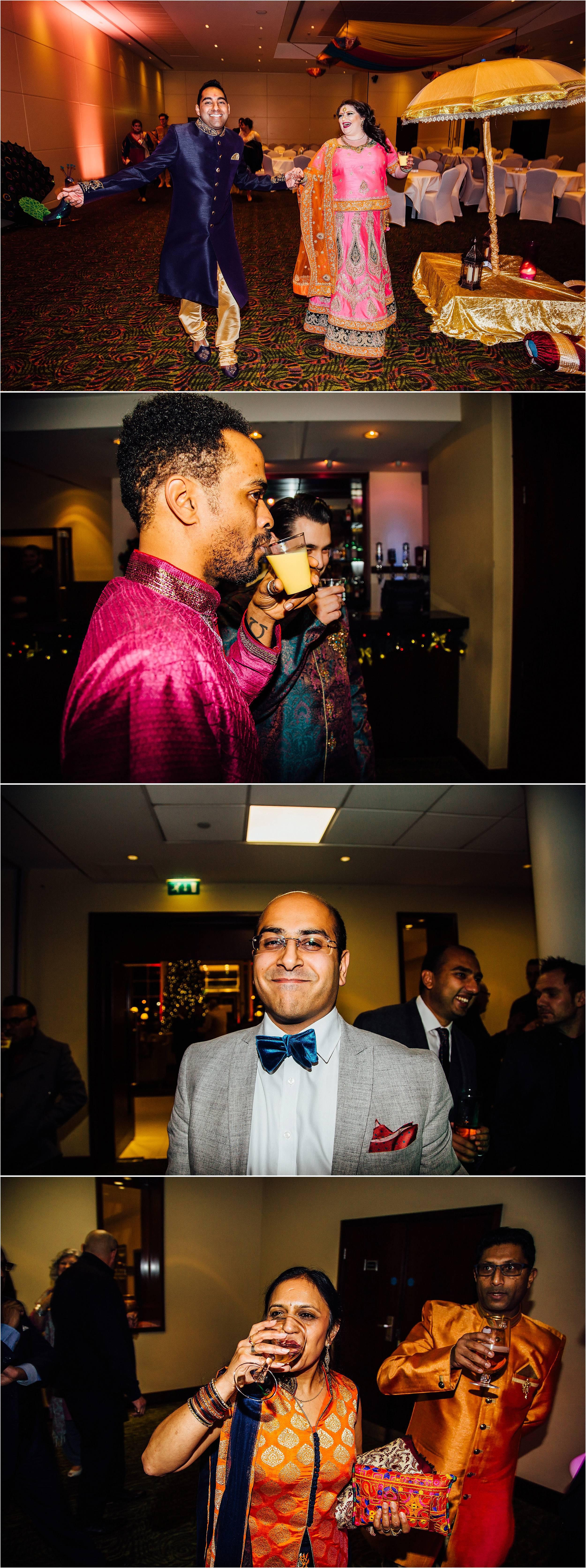 Leicestershire Wedding Photographer_0228.jpg
