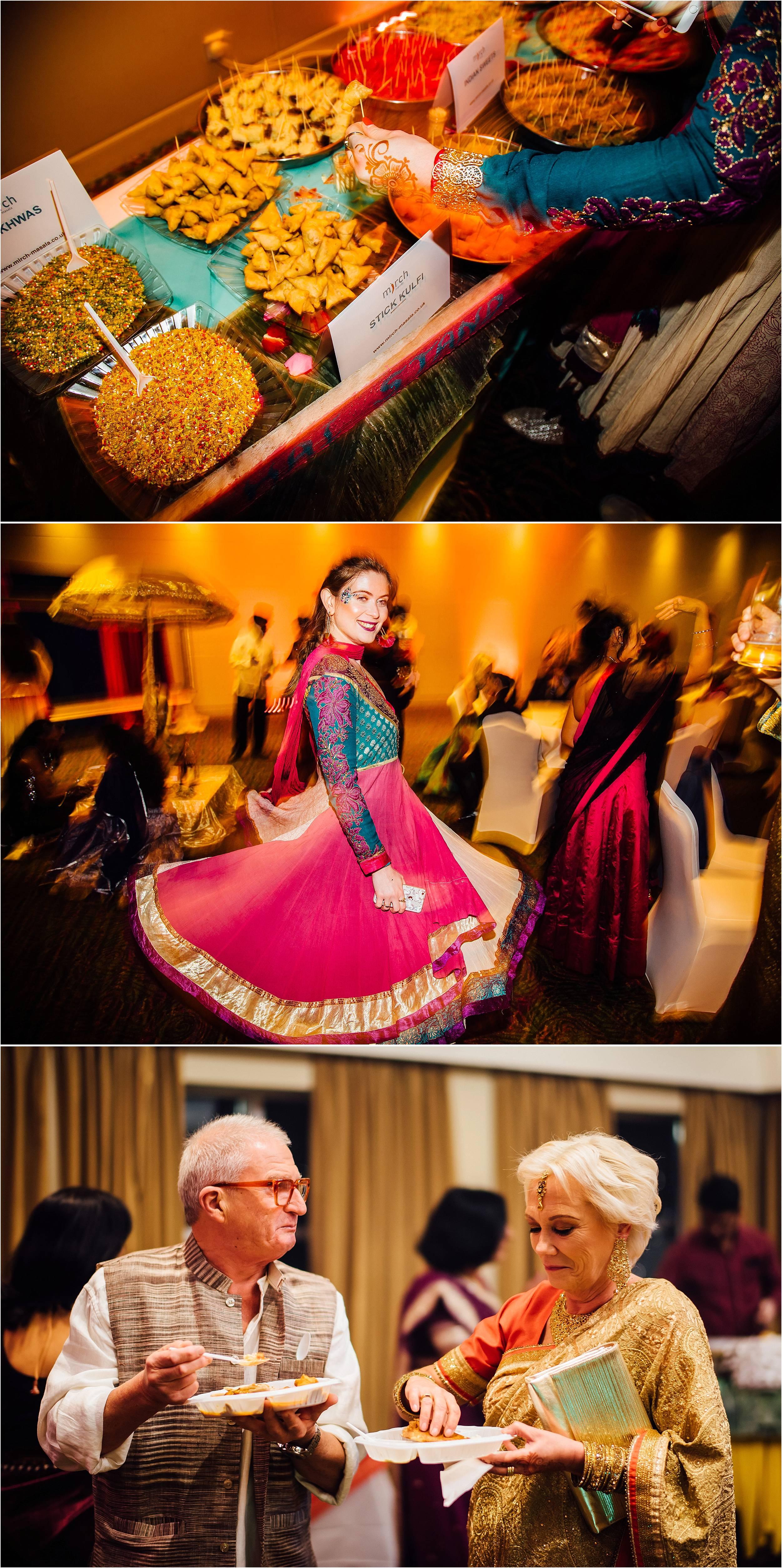 Leicestershire Wedding Photographer_0230.jpg