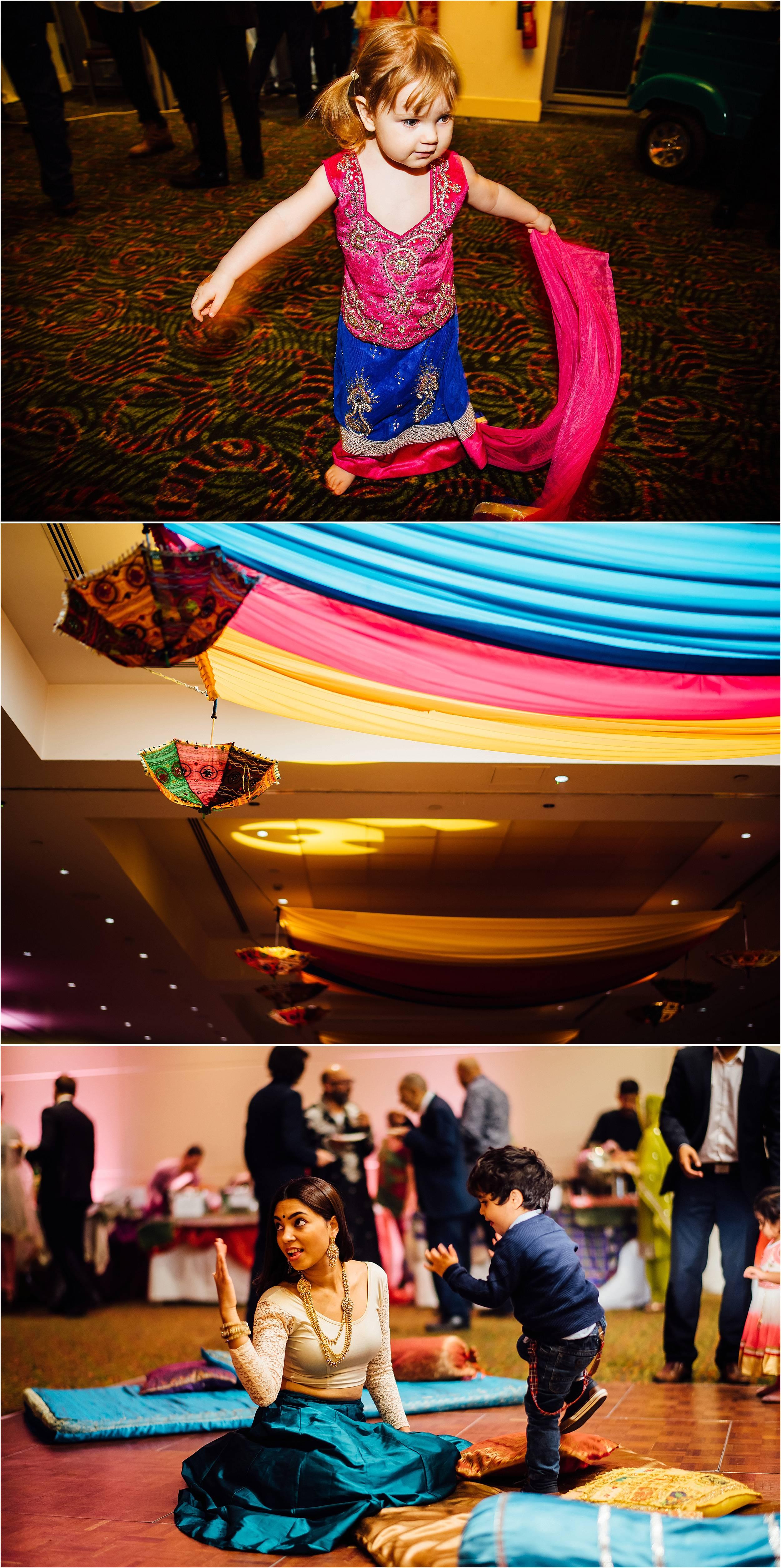 Leicestershire Wedding Photographer_0233.jpg