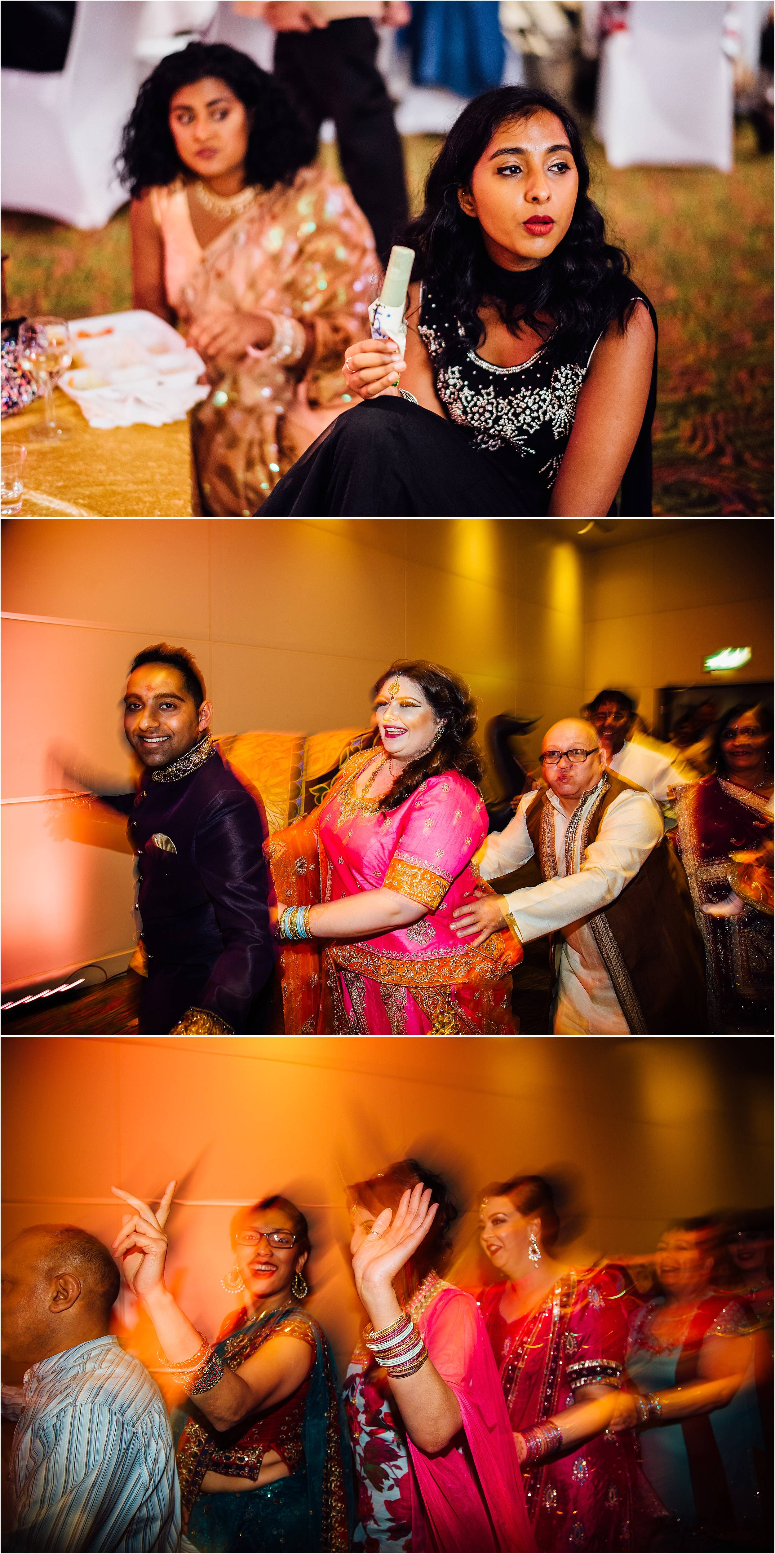 Leicestershire Wedding Photographer_0235.jpg