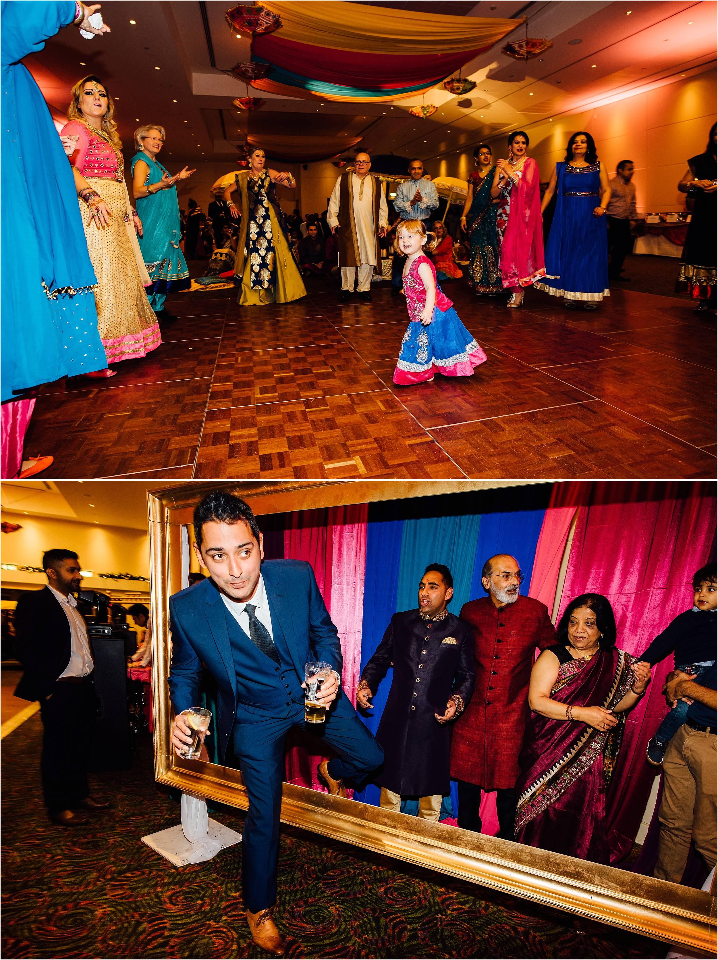 Leicestershire Wedding Photographer_0239.jpg
