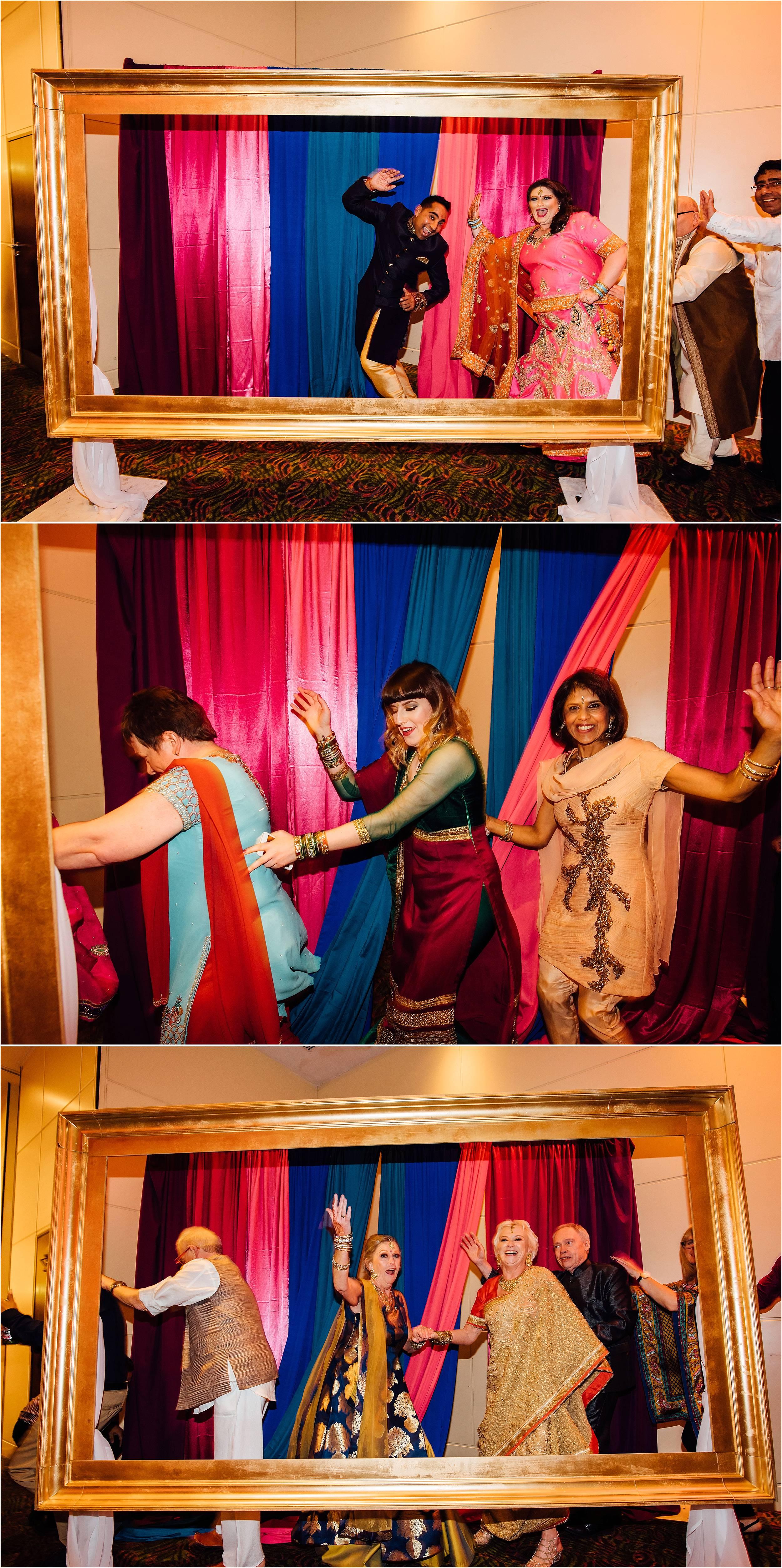 Leicestershire Wedding Photographer_0238.jpg