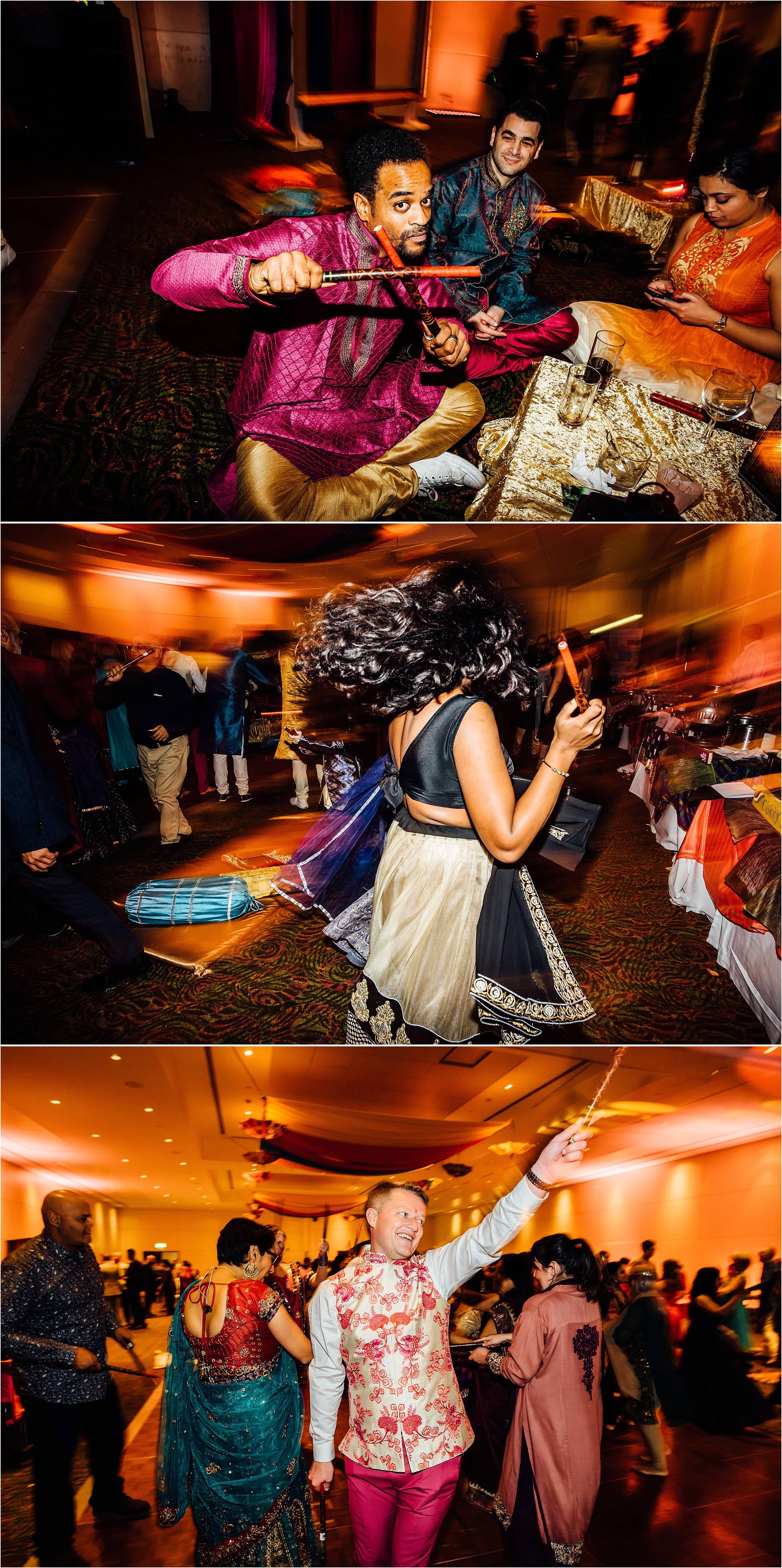 Leicestershire Wedding Photographer_0241.jpg