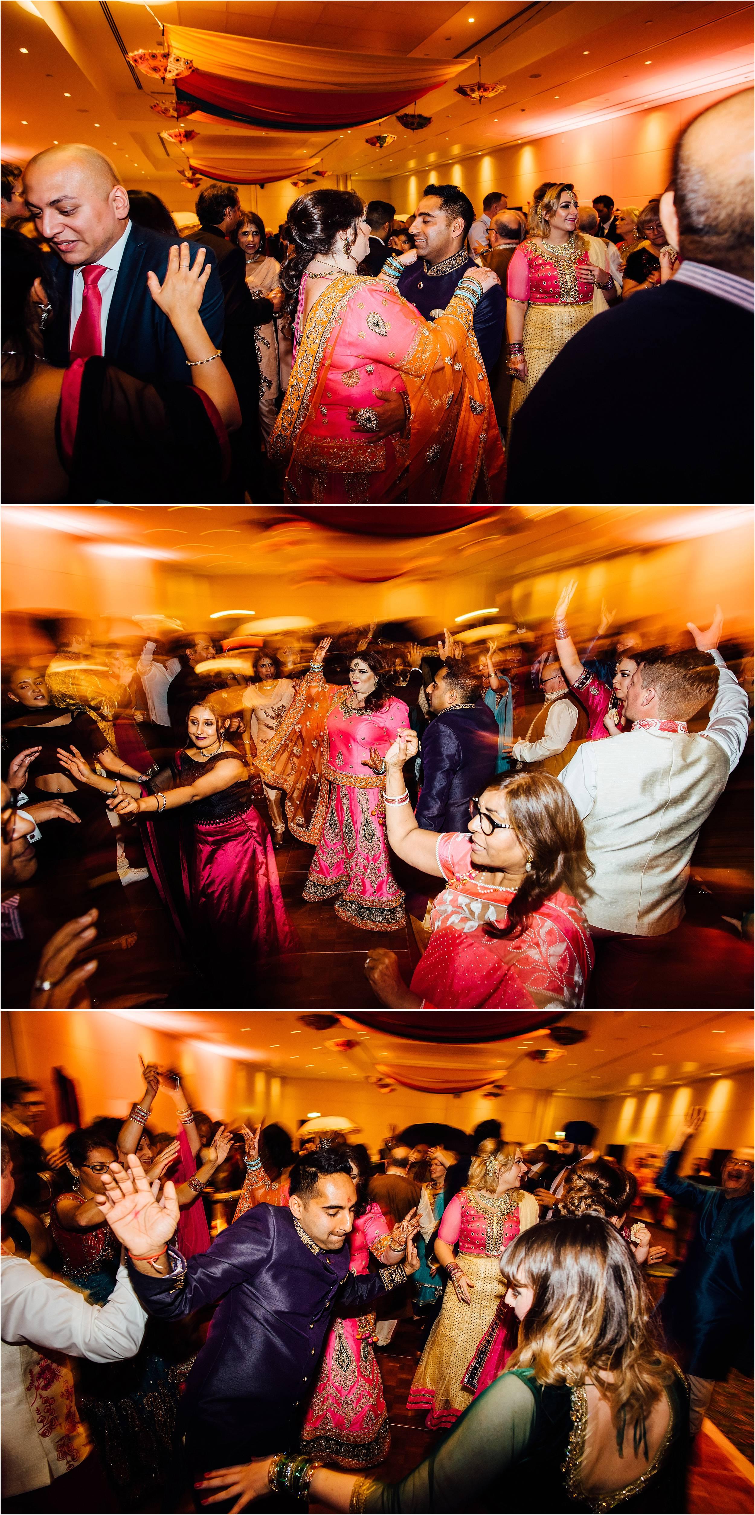 Leicestershire Wedding Photographer_0244.jpg