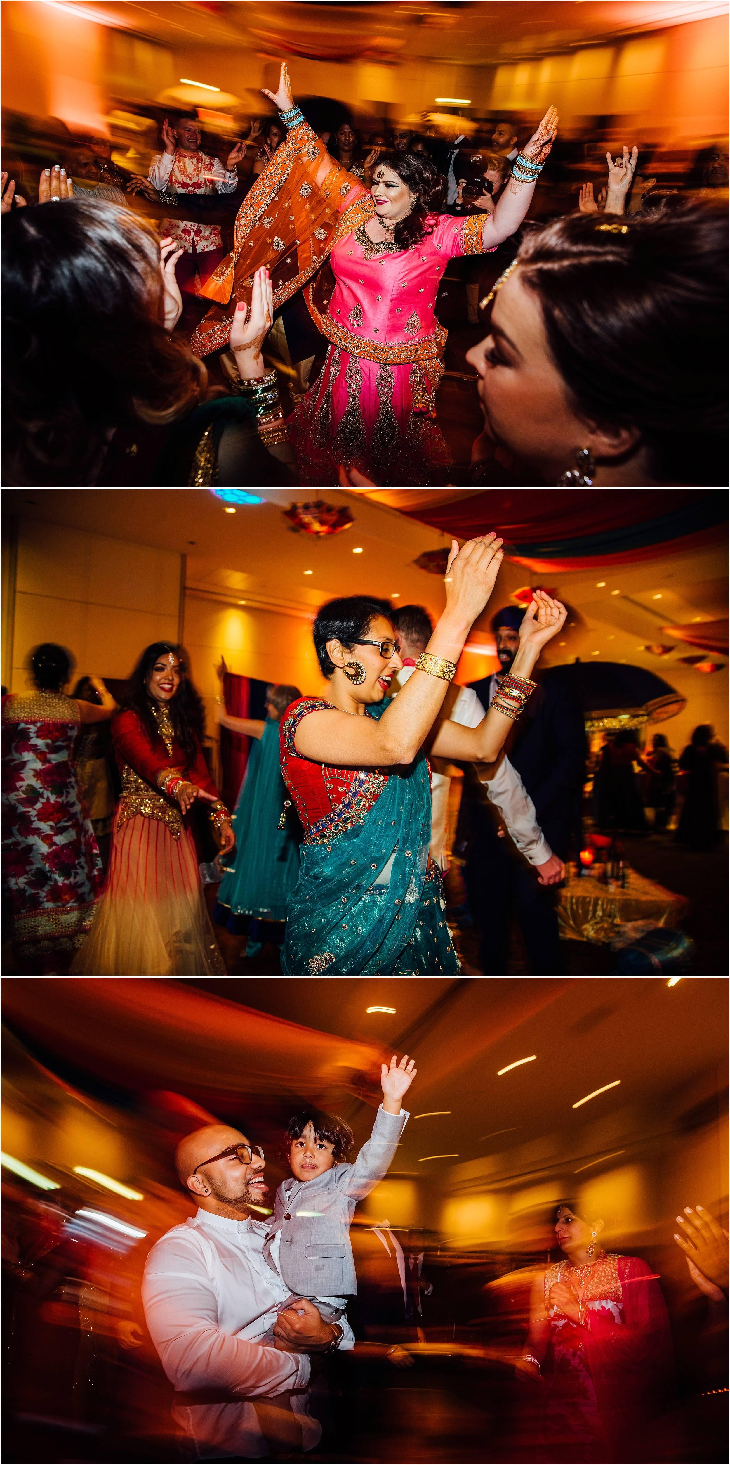 Leicestershire Wedding Photographer_0247.jpg