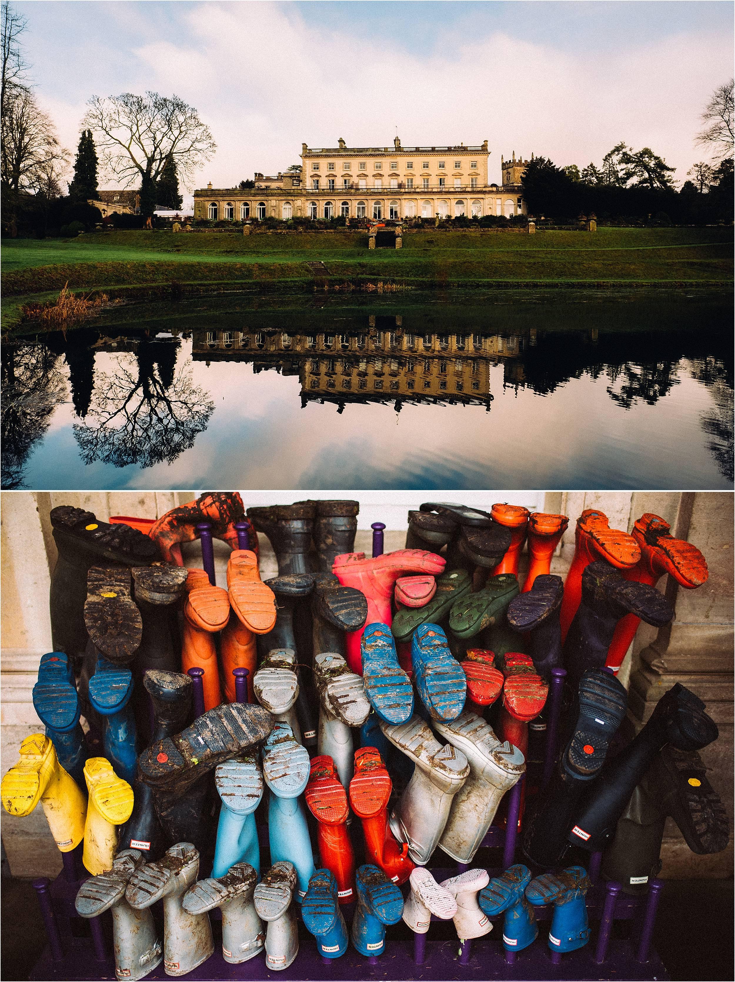 Cowley Manor Cotswolds Wedding Photographer_0001.jpg