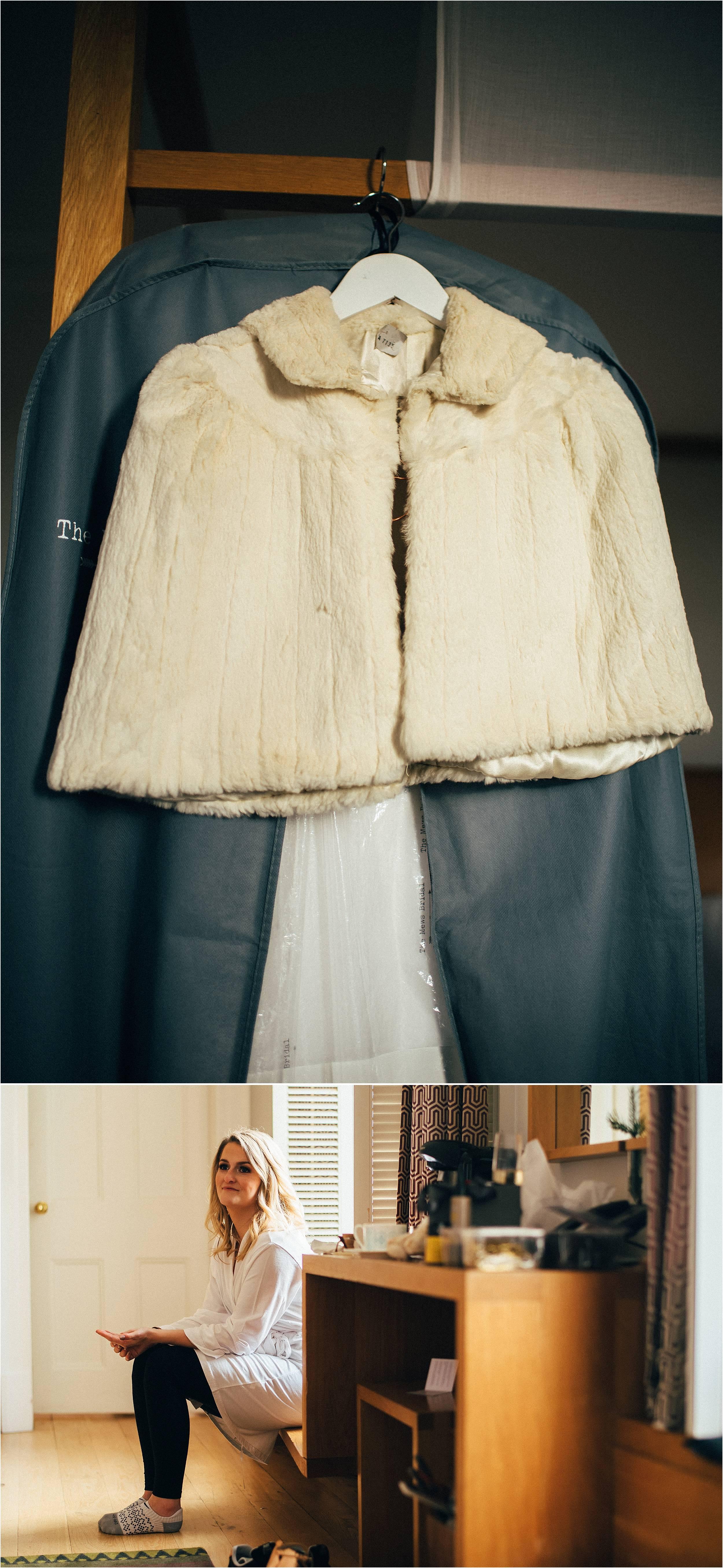 Cowley Manor Cotswolds Wedding Photographer_0004.jpg