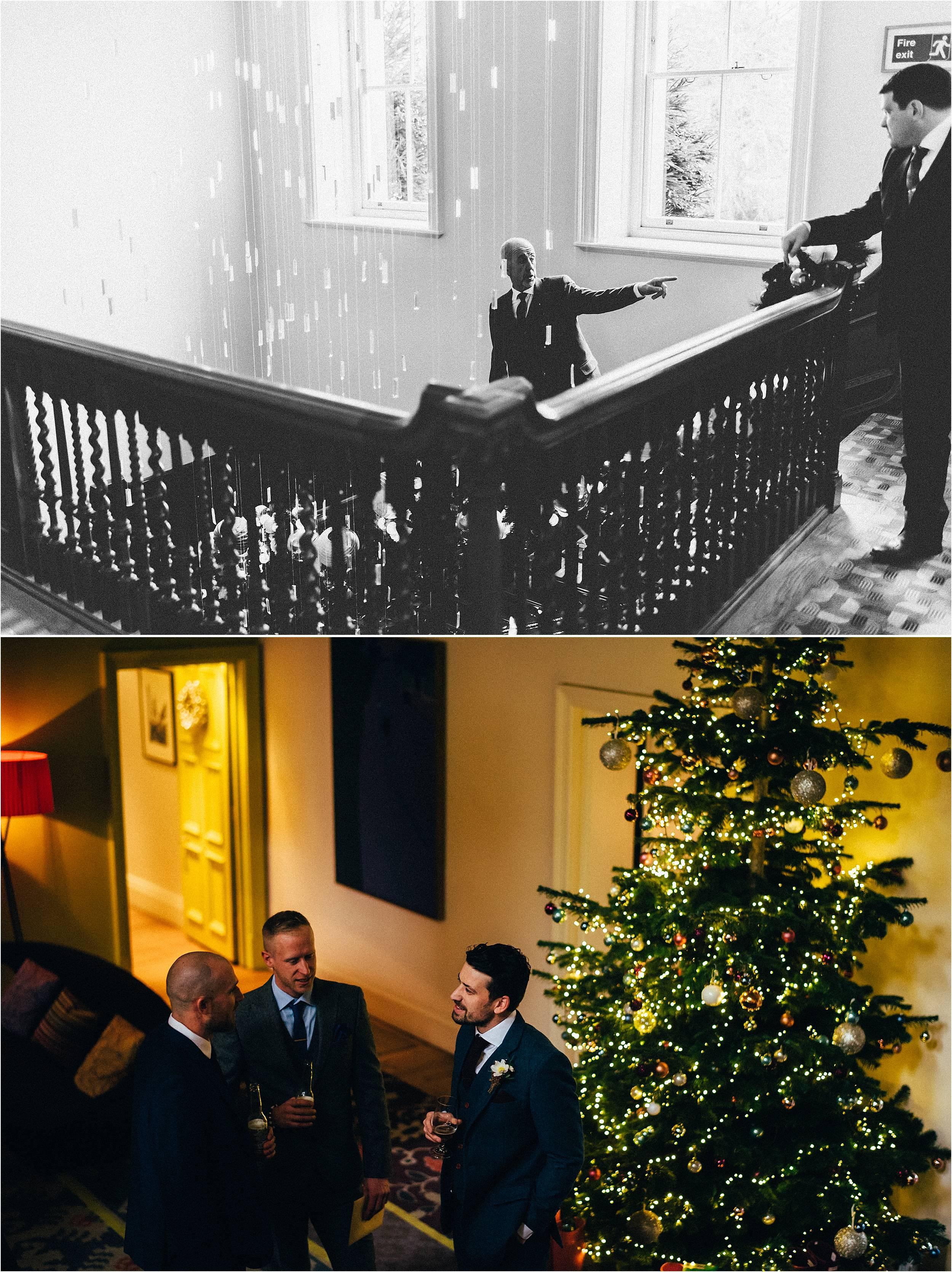 Cowley Manor Cotswolds Wedding Photographer_0031.jpg