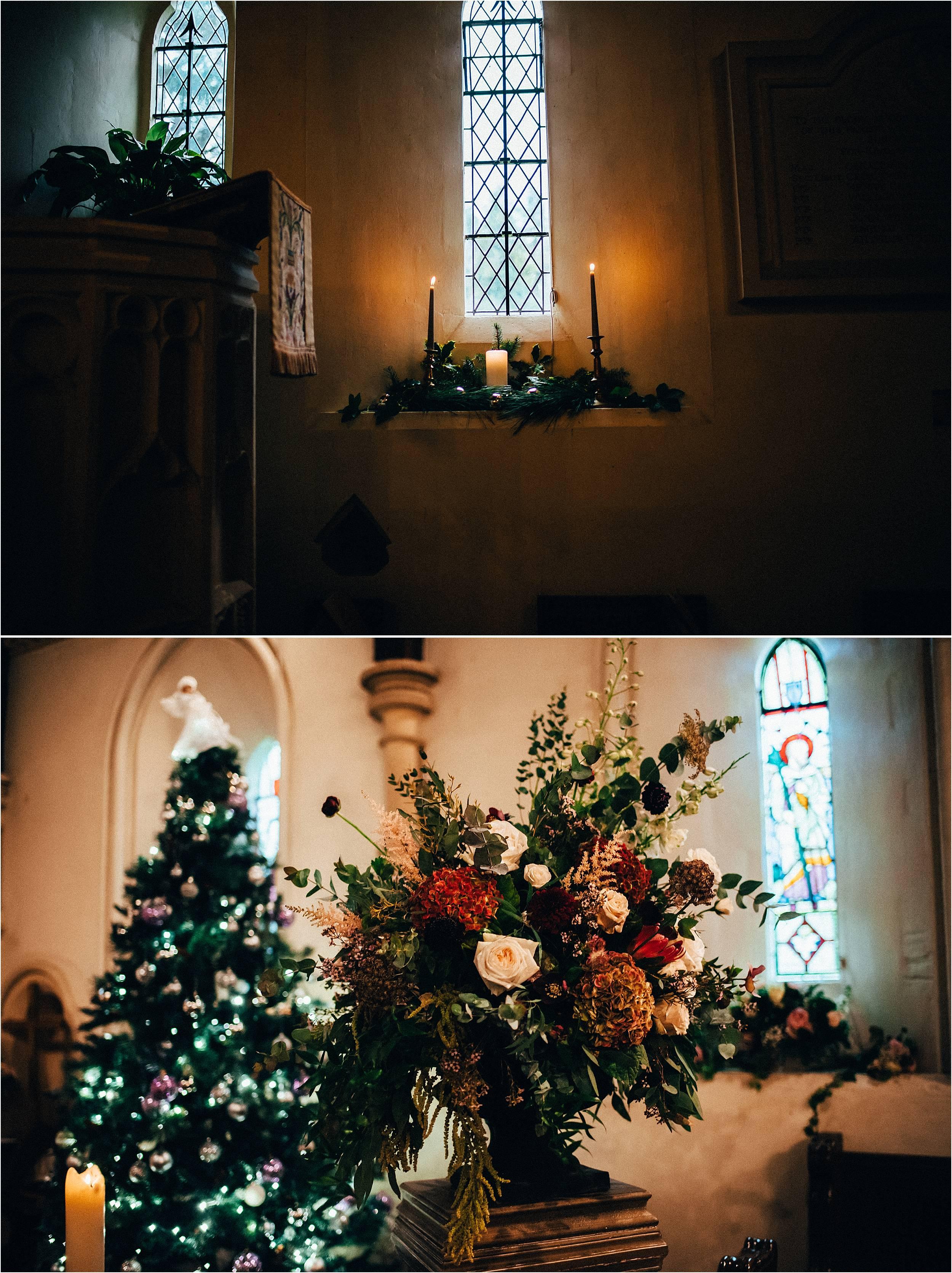 Cowley Manor Cotswolds Wedding Photographer_0032.jpg