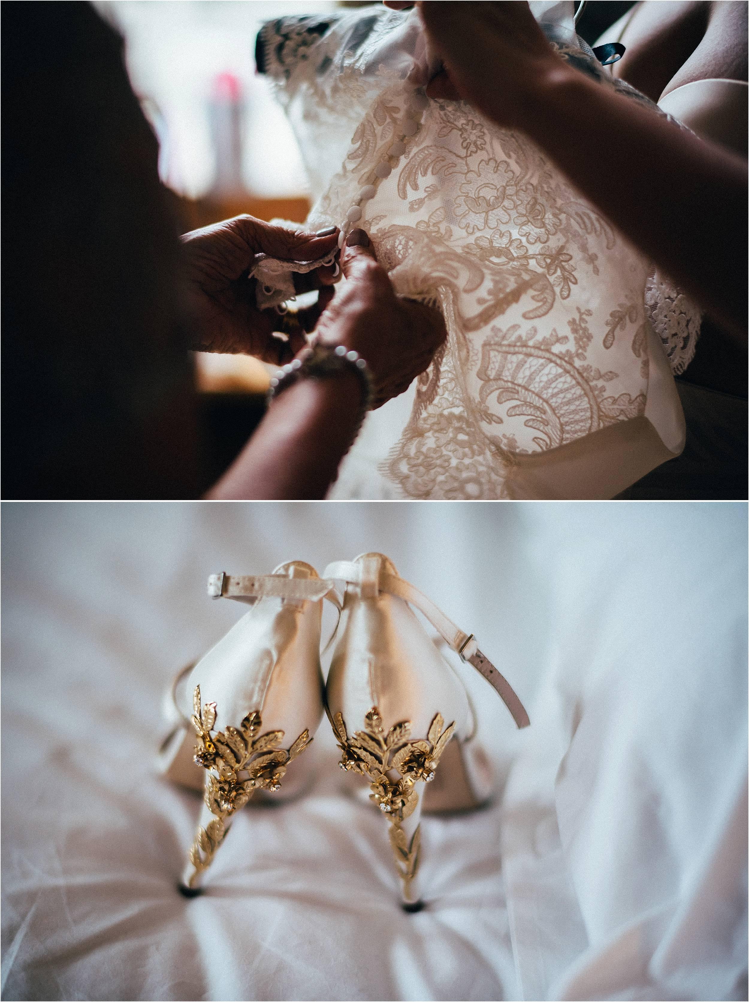 Cowley Manor Cotswolds Wedding Photographer_0036.jpg