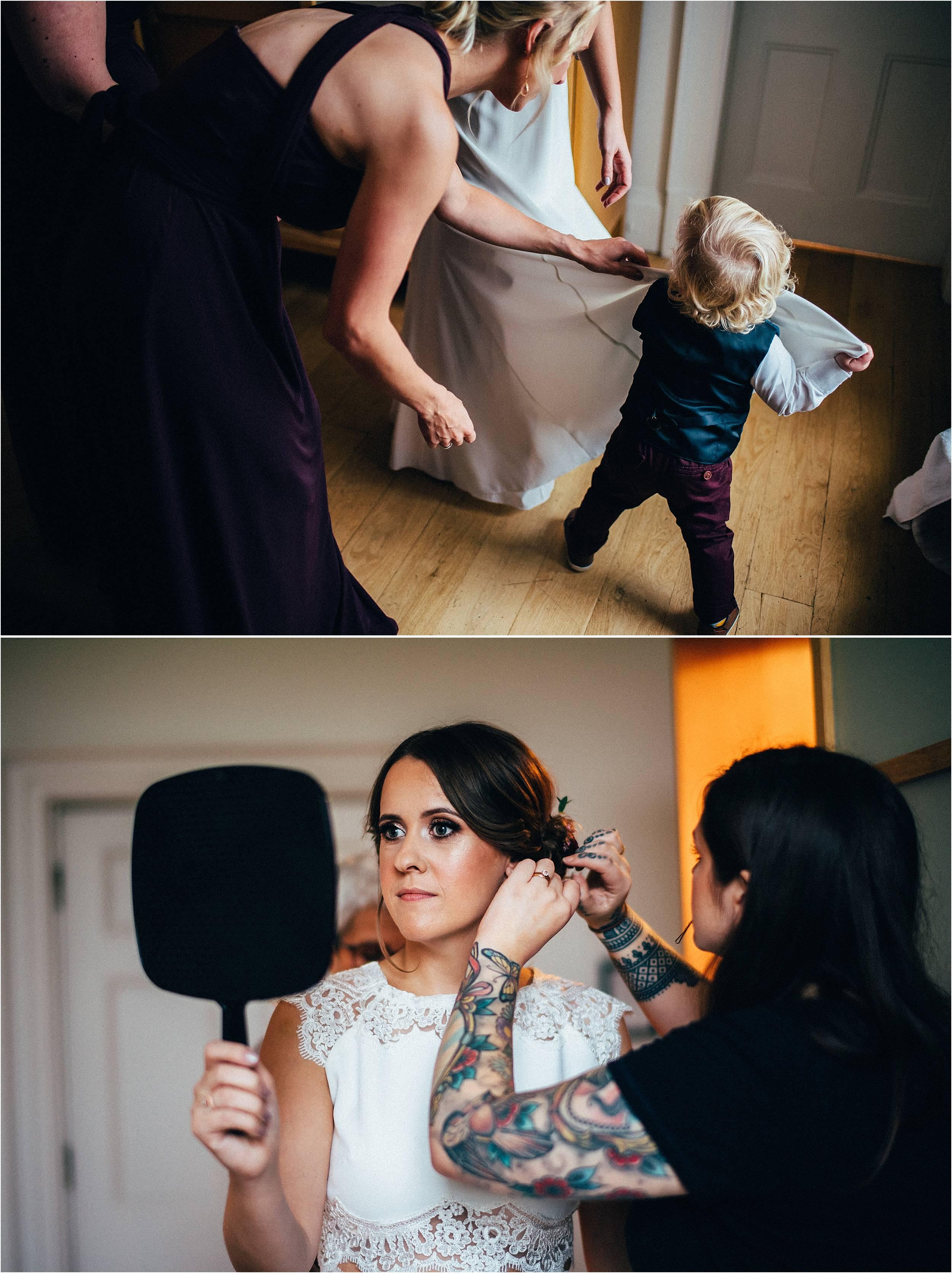 Cowley Manor Cotswolds Wedding Photographer_0040.jpg