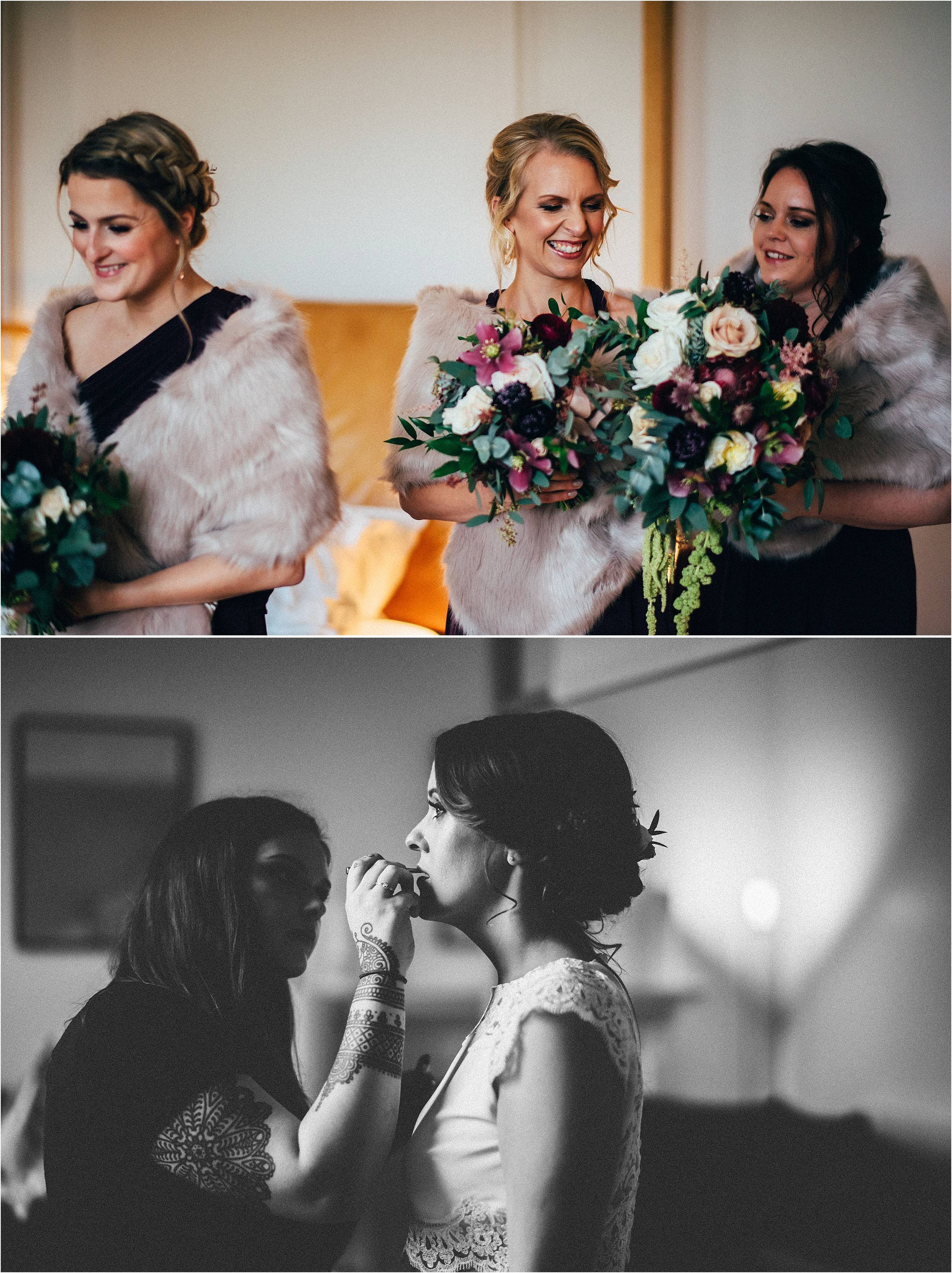 Cowley Manor Cotswolds Wedding Photographer_0042.jpg