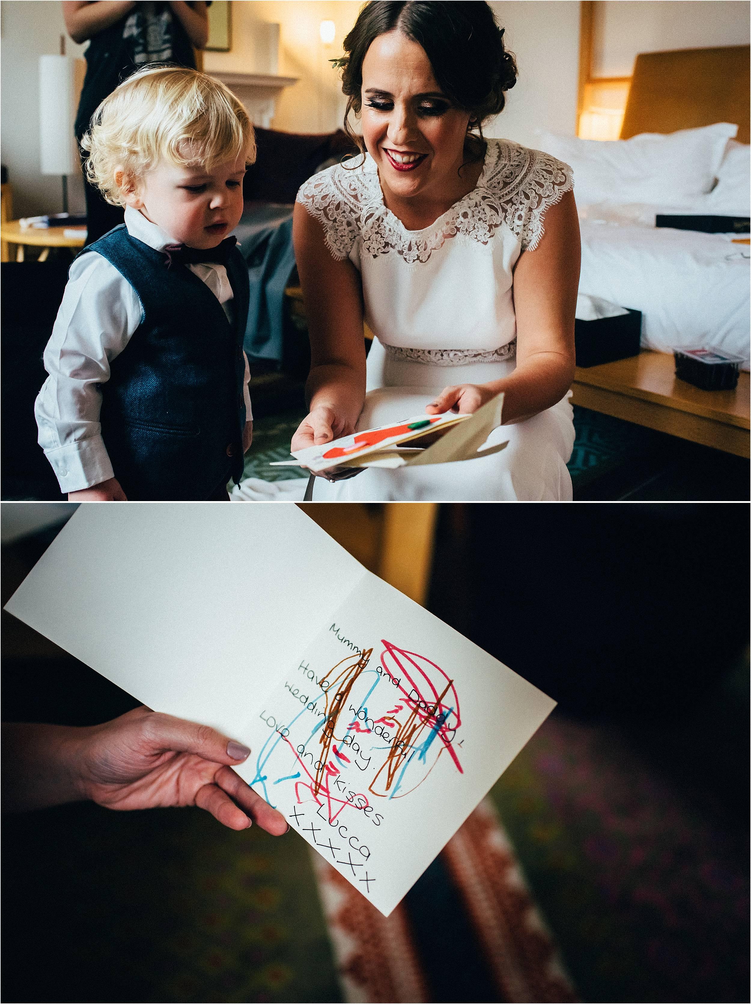 Cowley Manor Cotswolds Wedding Photographer_0043.jpg