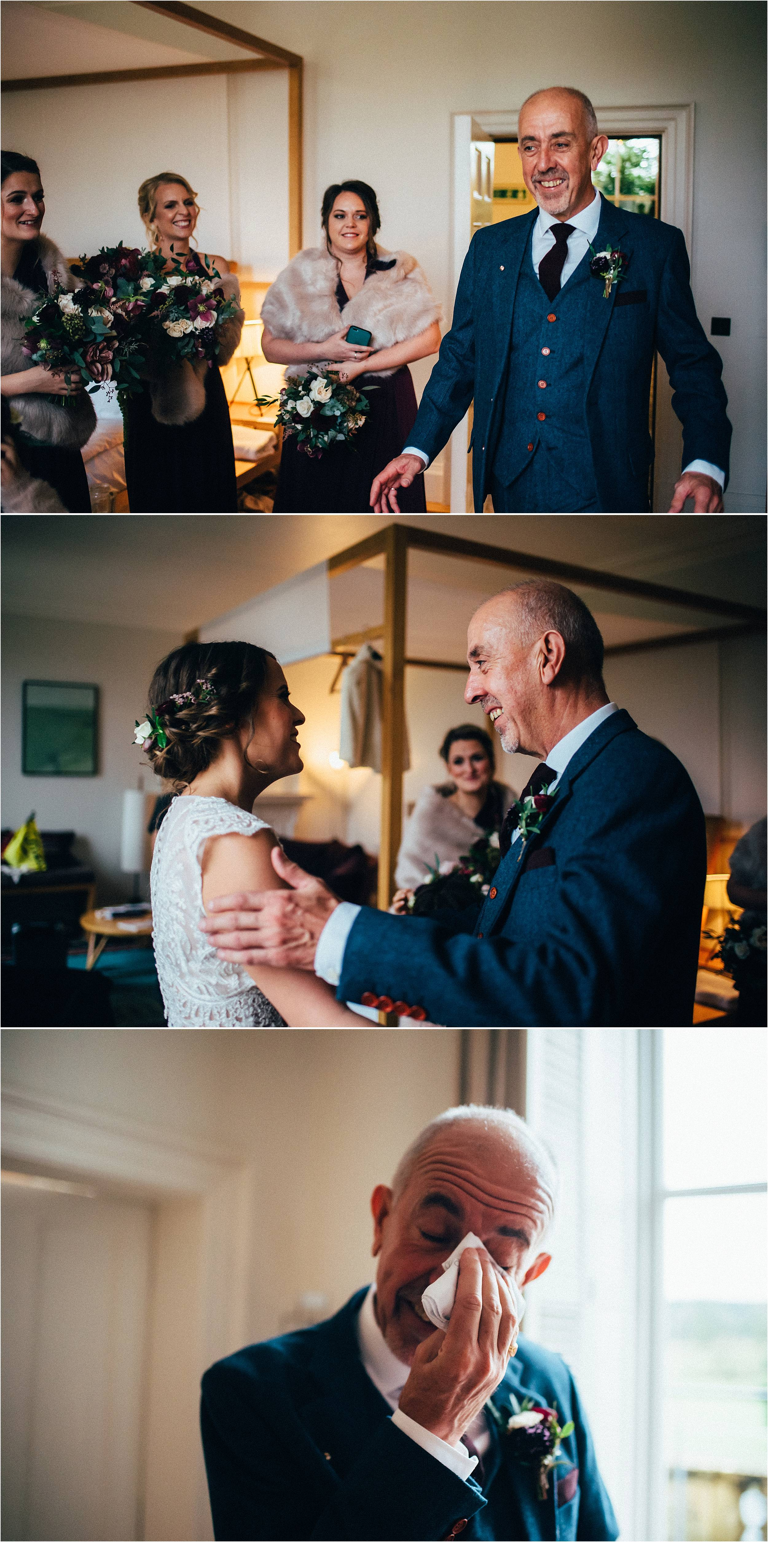 Cowley Manor Cotswolds Wedding Photographer_0044.jpg