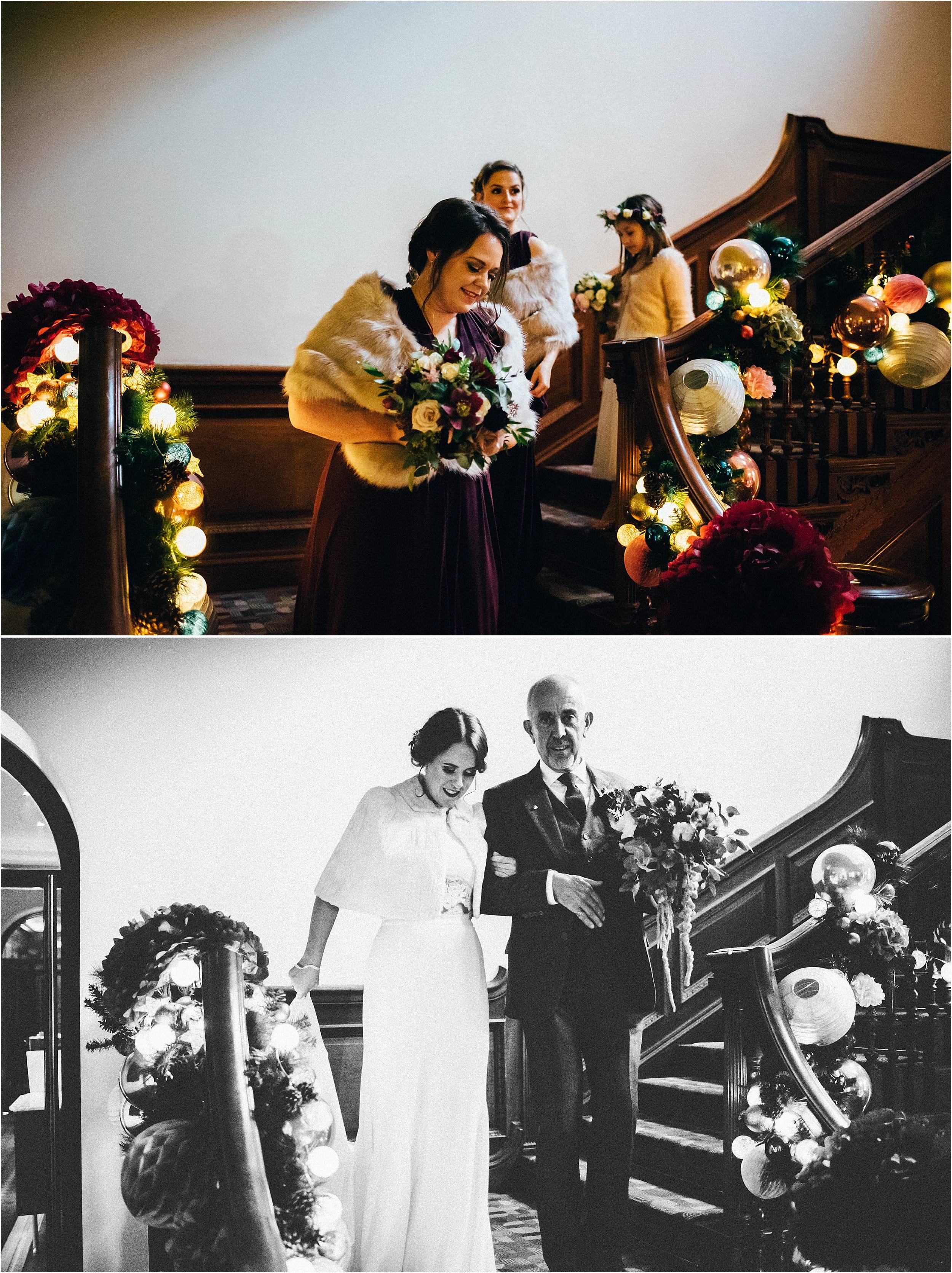 Cowley Manor Cotswolds Wedding Photographer_0045.jpg