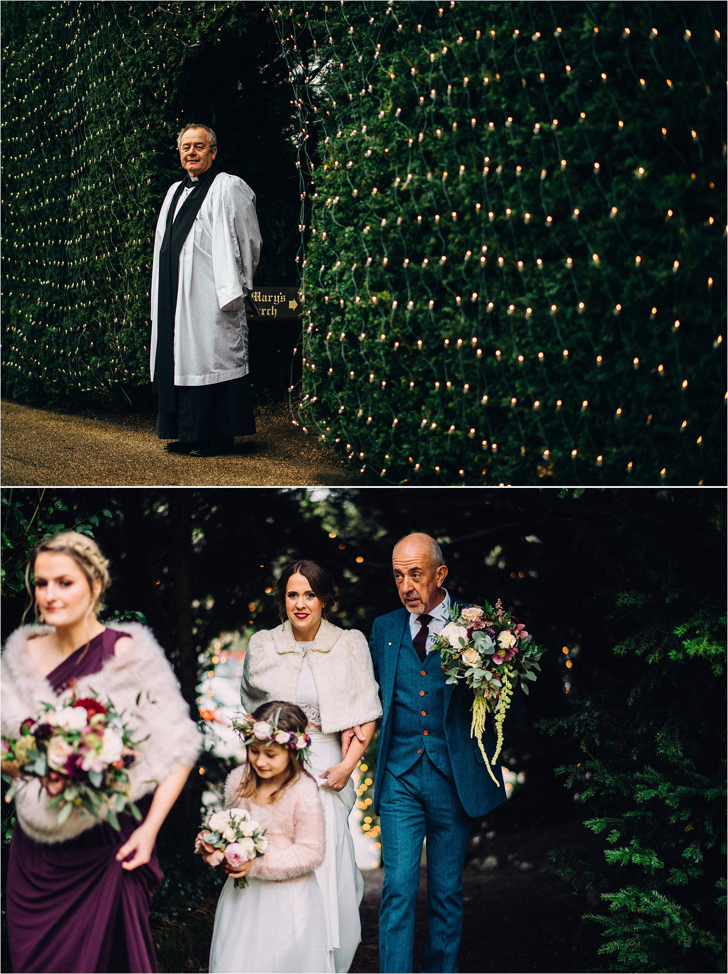 Cowley Manor Cotswolds Wedding Photographer_0046.jpg
