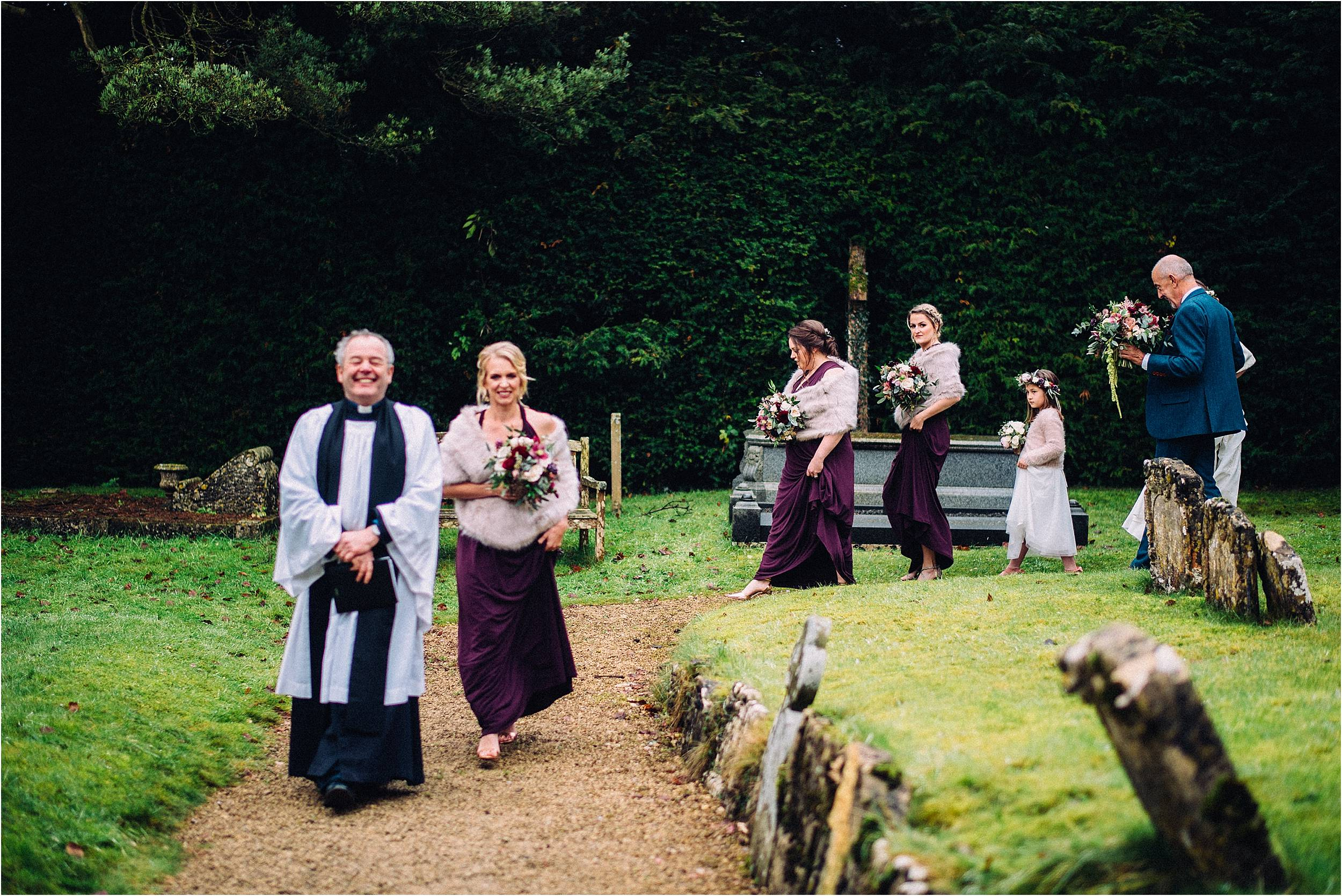 Cowley Manor Cotswolds Wedding Photographer_0047.jpg