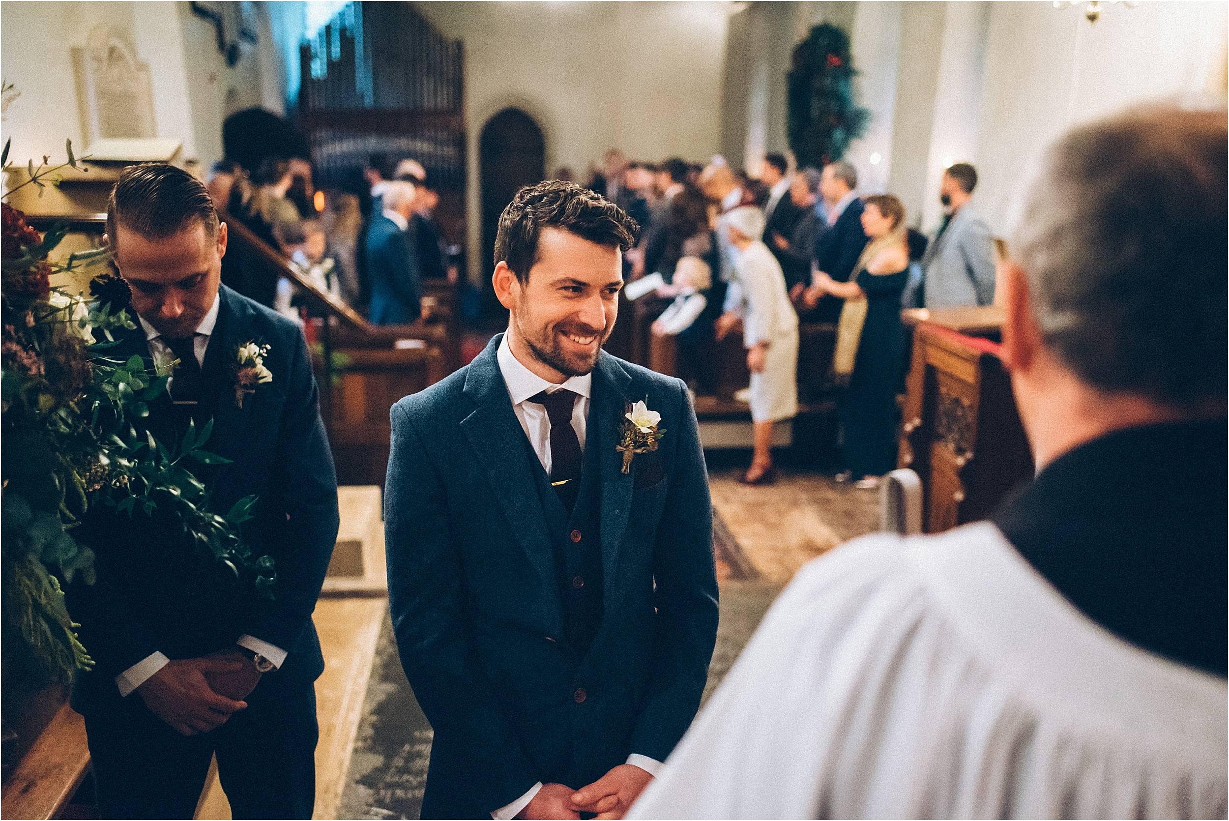Cowley Manor Cotswolds Wedding Photographer_0049.jpg
