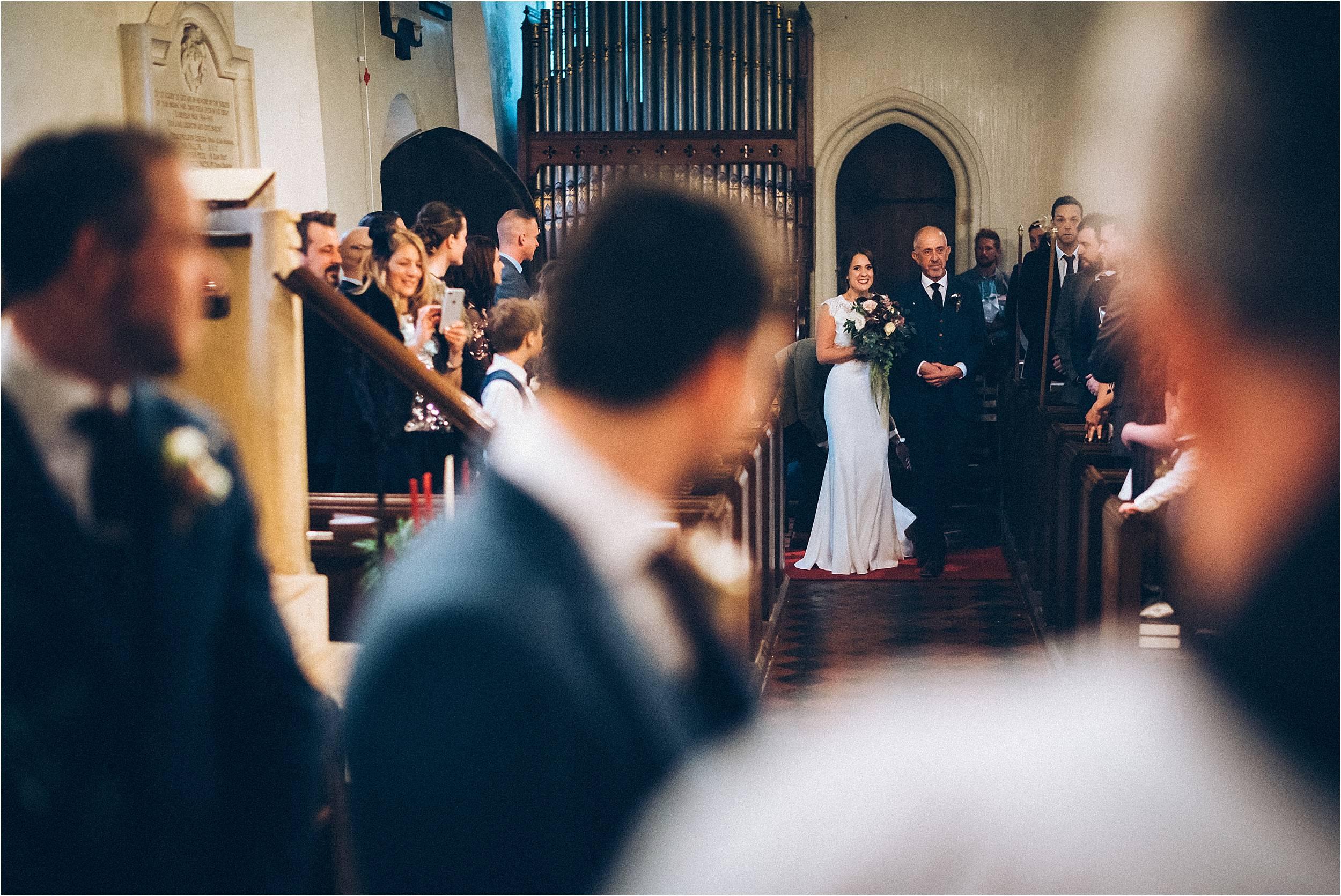 Cowley Manor Cotswolds Wedding Photographer_0050.jpg